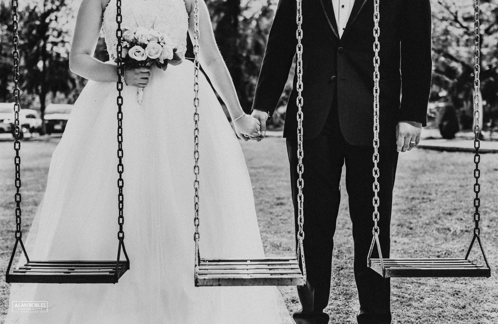 Fotografo de bodas Alan Robles-Michoacan-48