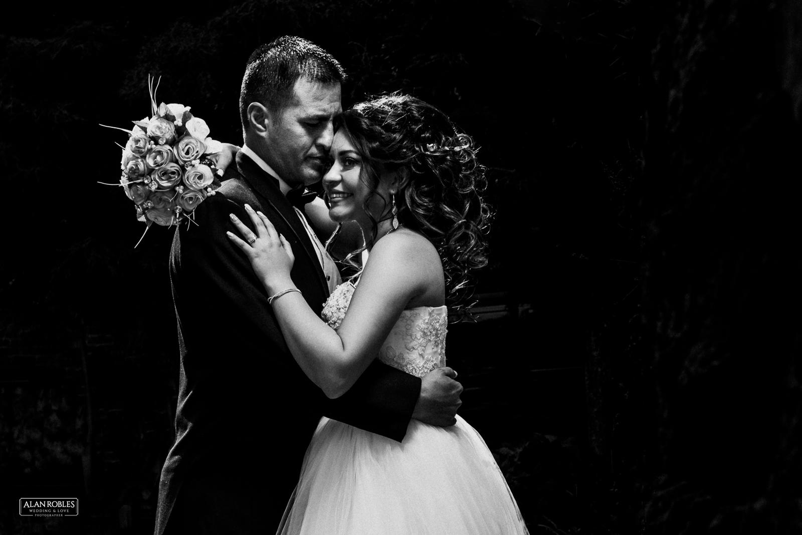 Fotografo de bodas Alan Robles-Michoacan-50