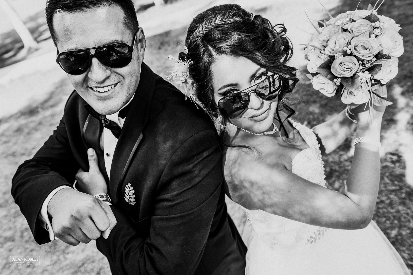 Fotografo de bodas Alan Robles-Michoacan-52