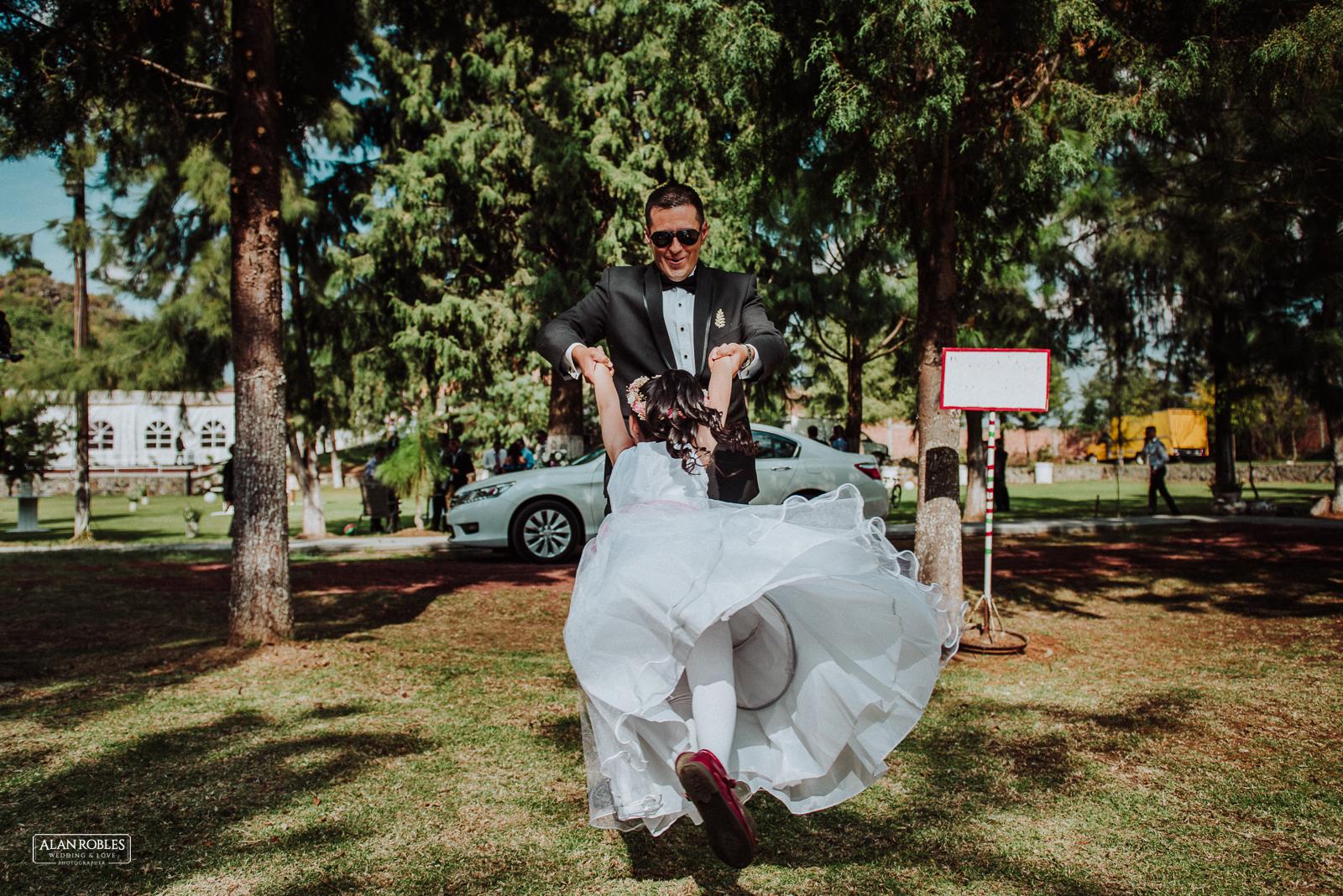 Fotografo de bodas Alan Robles-Michoacan-54
