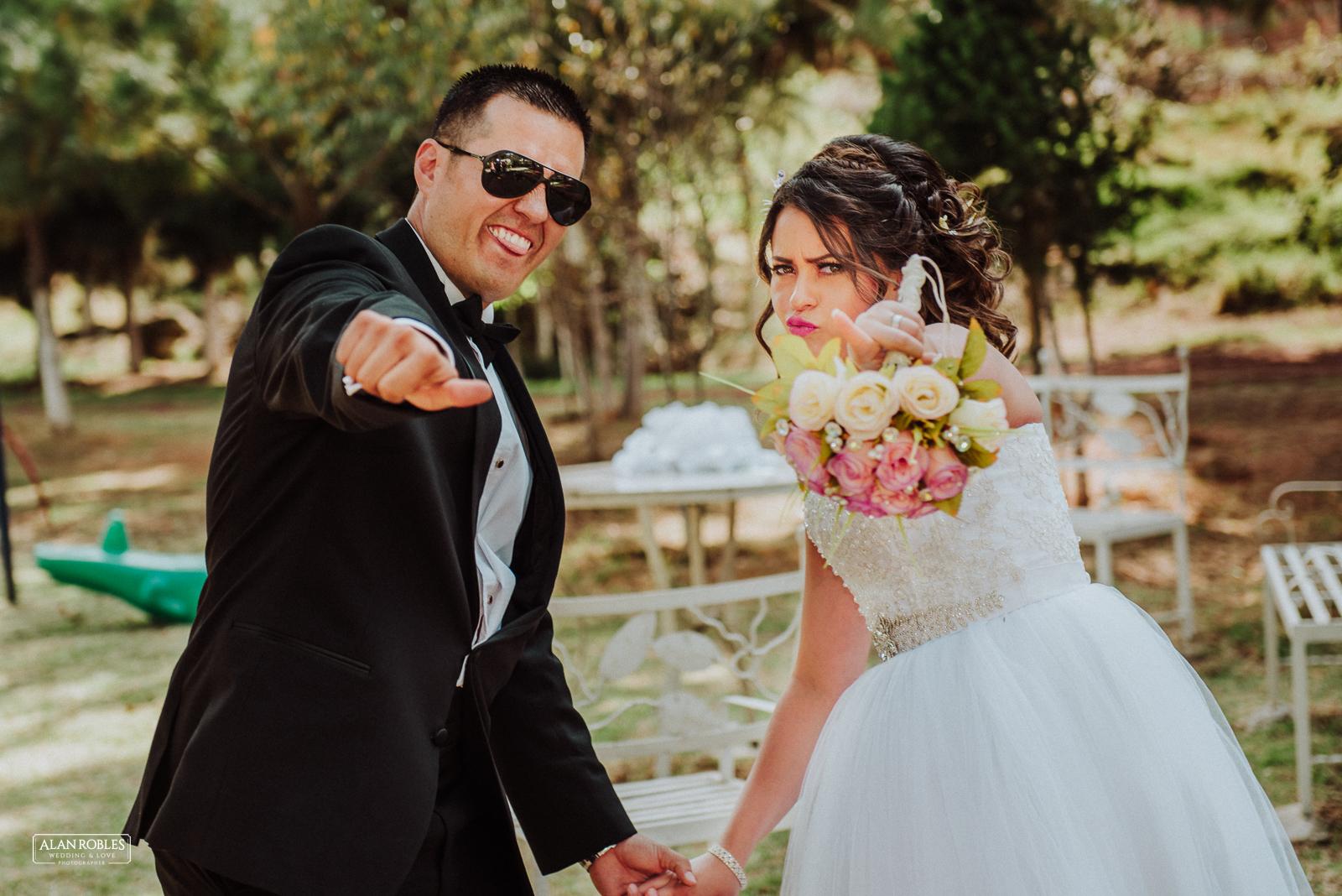 Fotografo de bodas Alan Robles-Michoacan-55