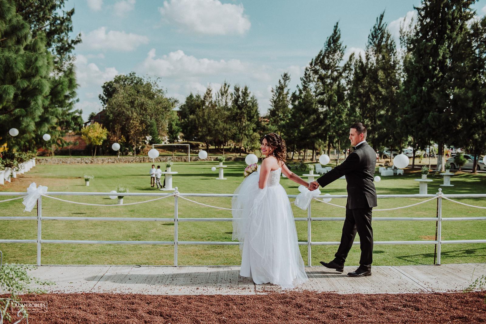 Fotografo de bodas Alan Robles-Michoacan-56