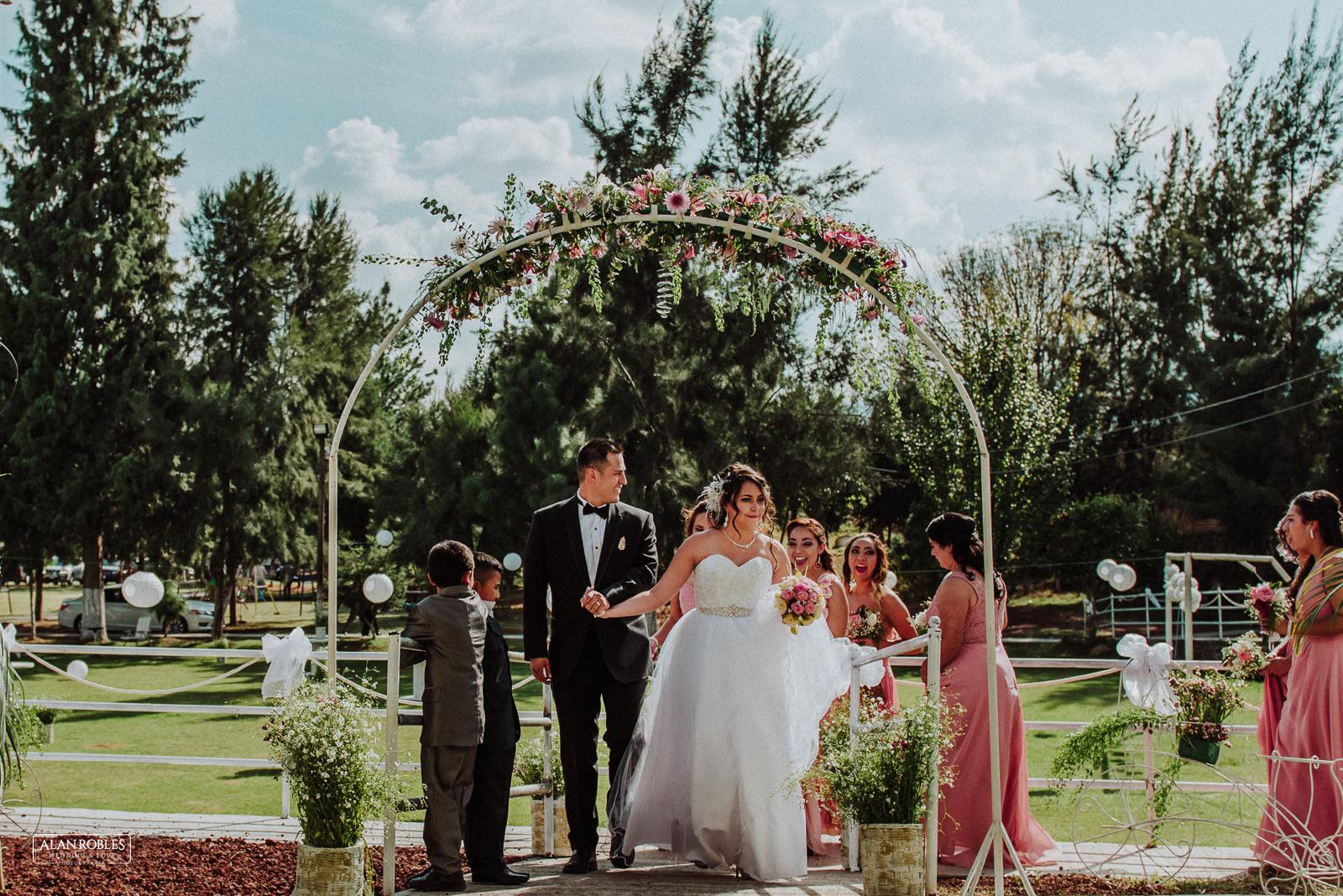 Fotografo de bodas Alan Robles-Michoacan-57