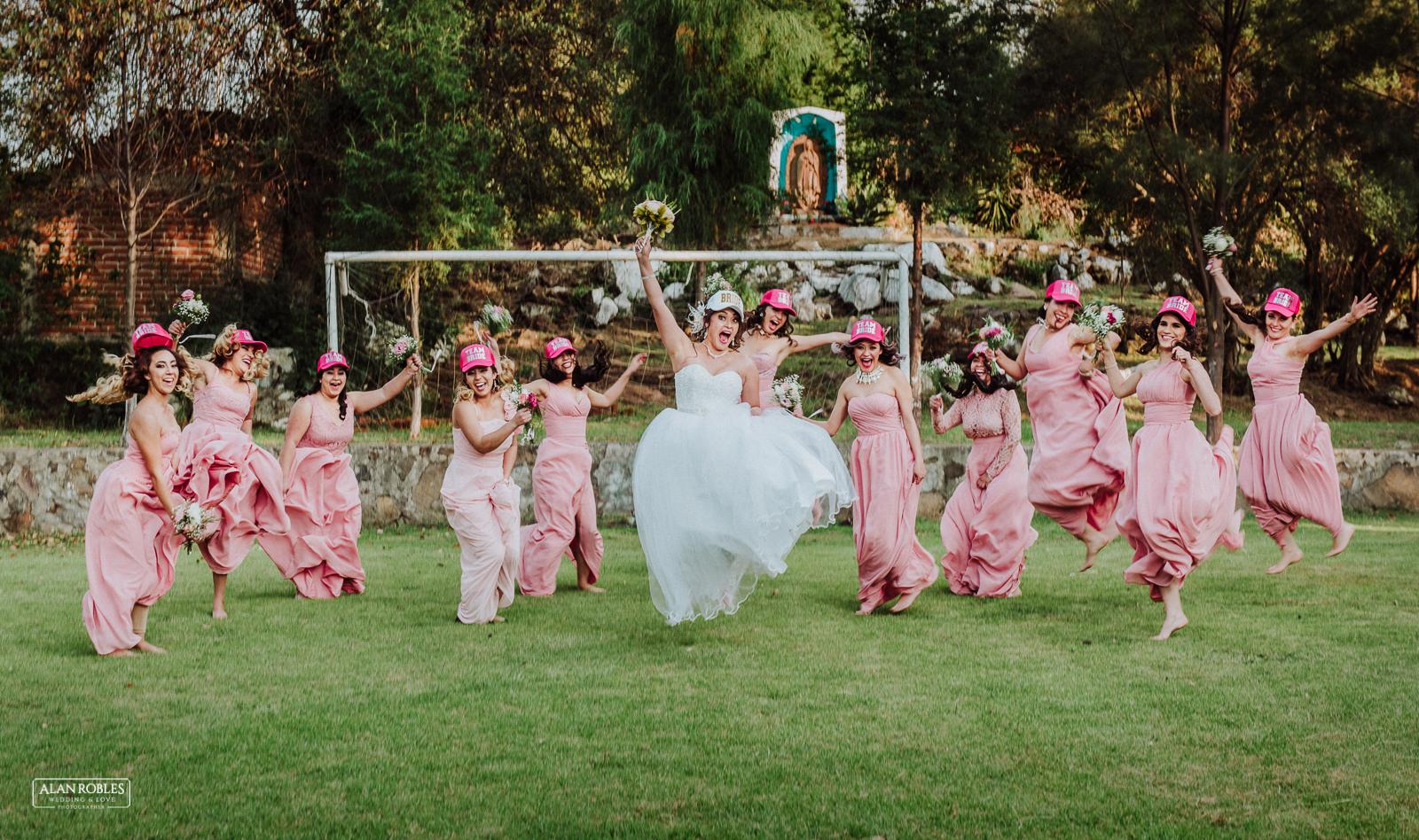Fotografo de bodas Alan Robles-Michoacan-59