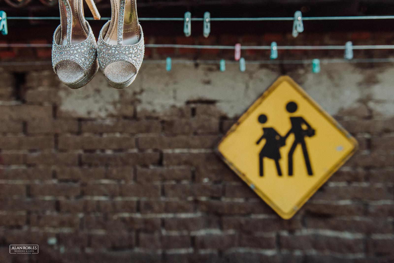 Fotografo de bodas Alan Robles-Michoacan-6
