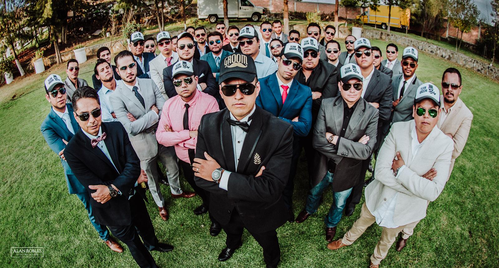 Fotografo de bodas Alan Robles-Michoacan-60
