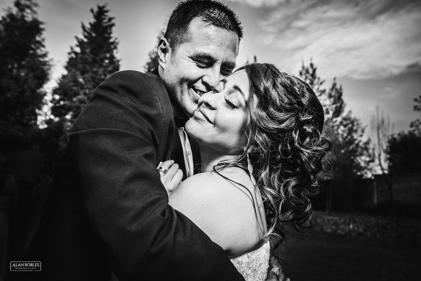 Fotografo de bodas Alan Robles-Michoacan-61