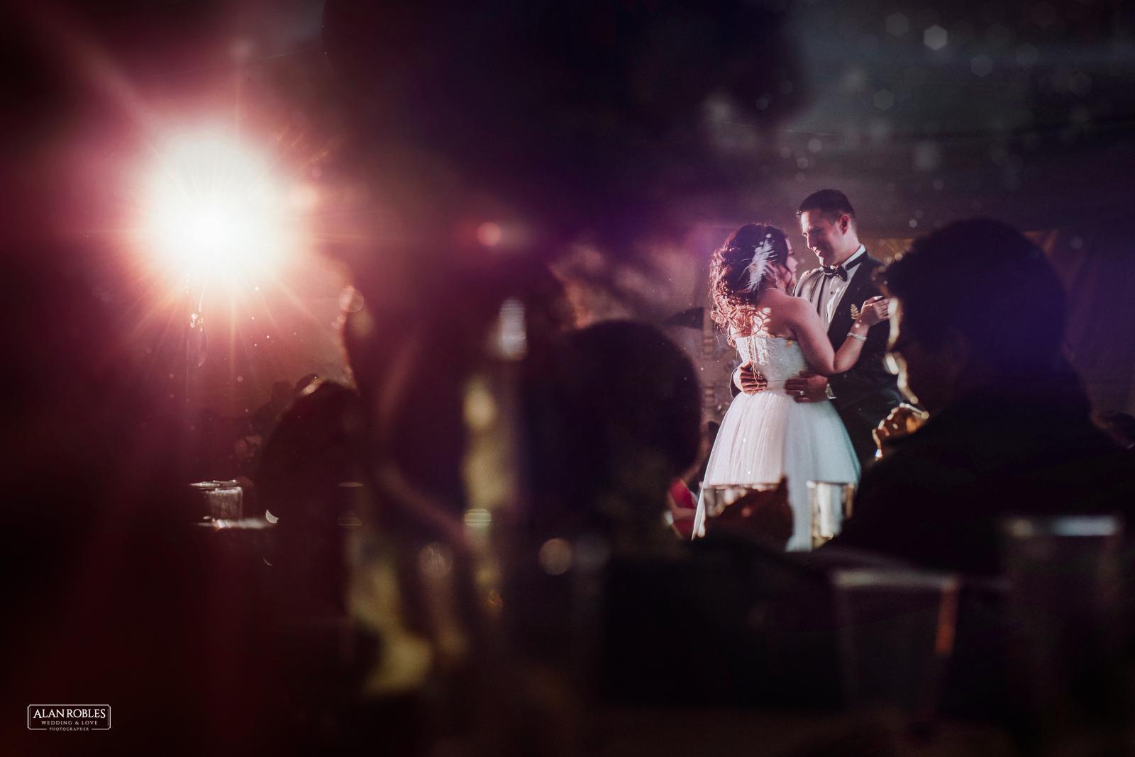 Fotografo de bodas Alan Robles-Michoacan-63