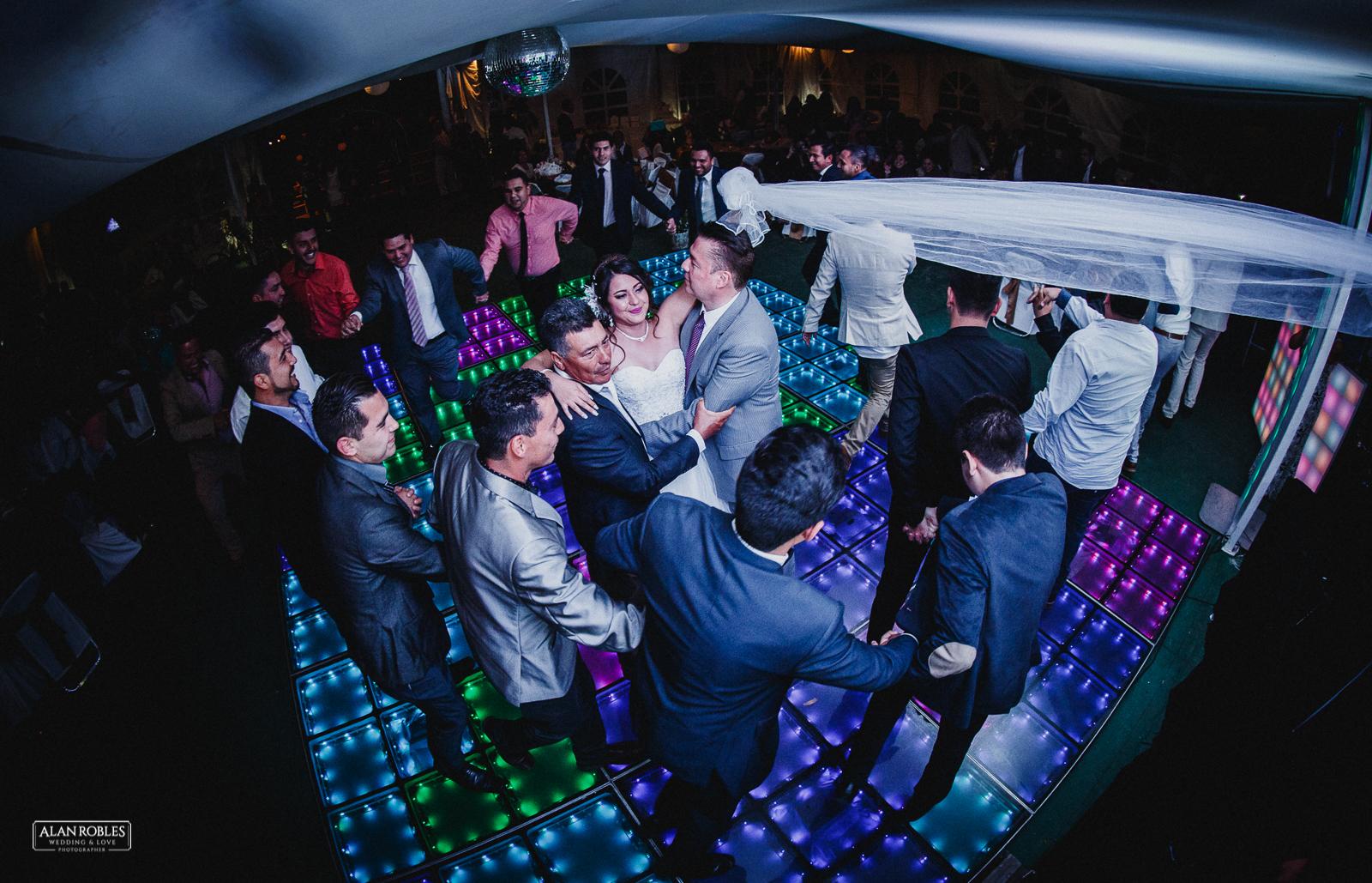 Fotografo de bodas Alan Robles-Michoacan-65