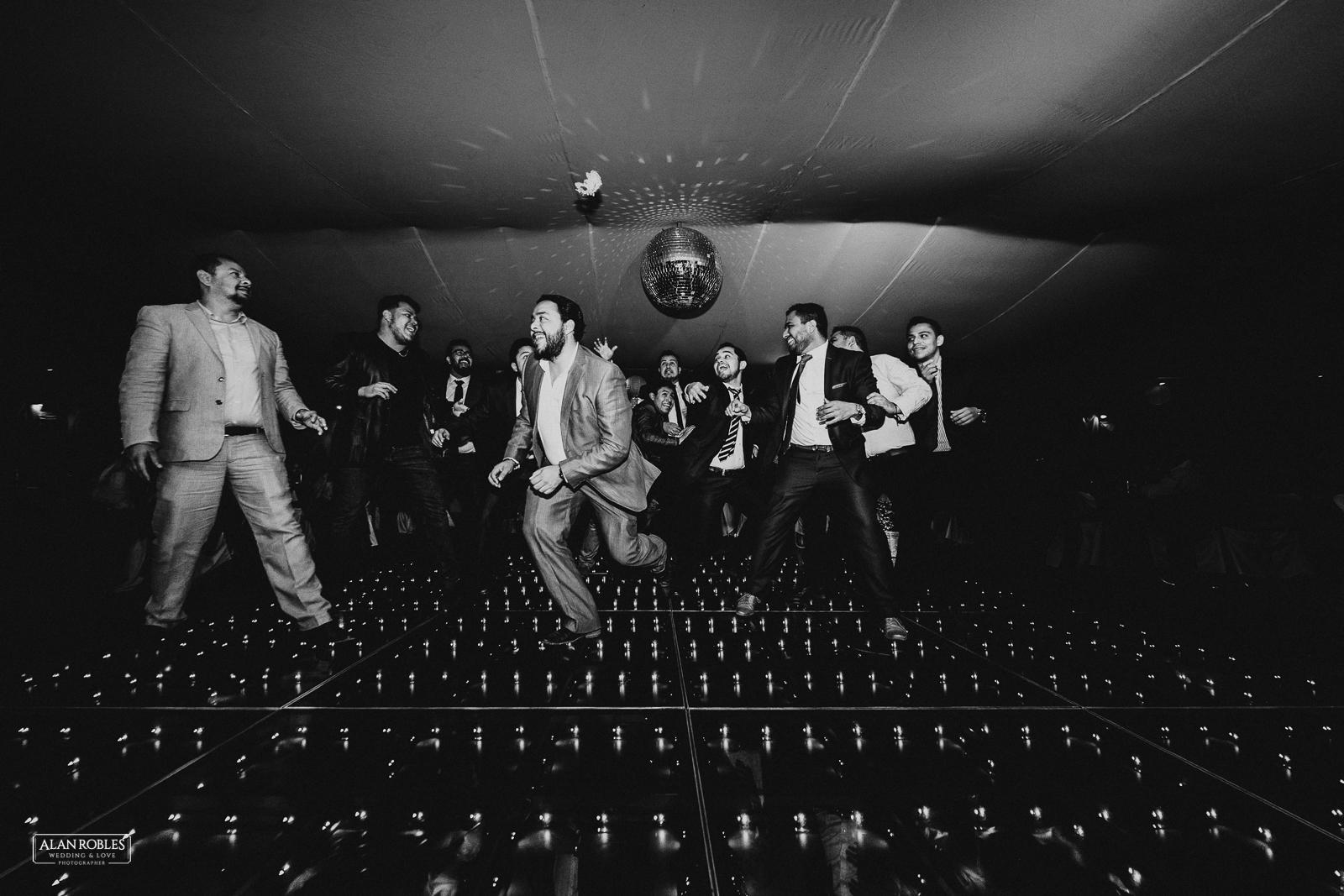Fotografo de bodas Alan Robles-Michoacan-67