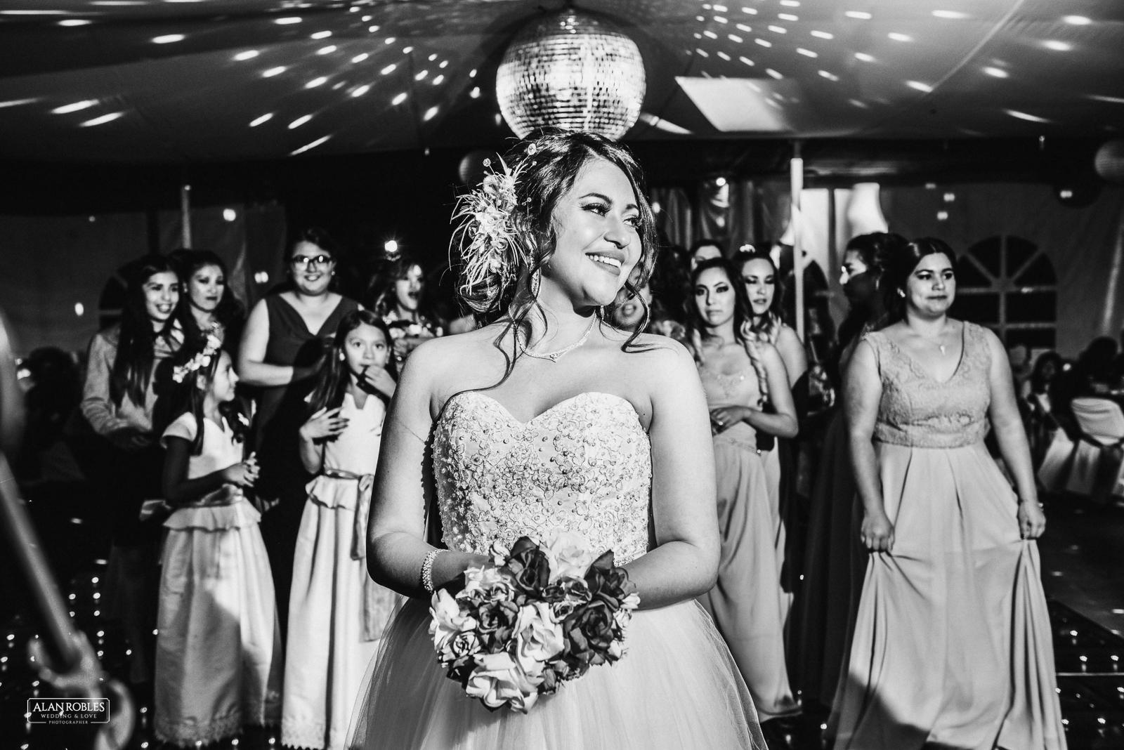 Fotografo de bodas Alan Robles-Michoacan-68