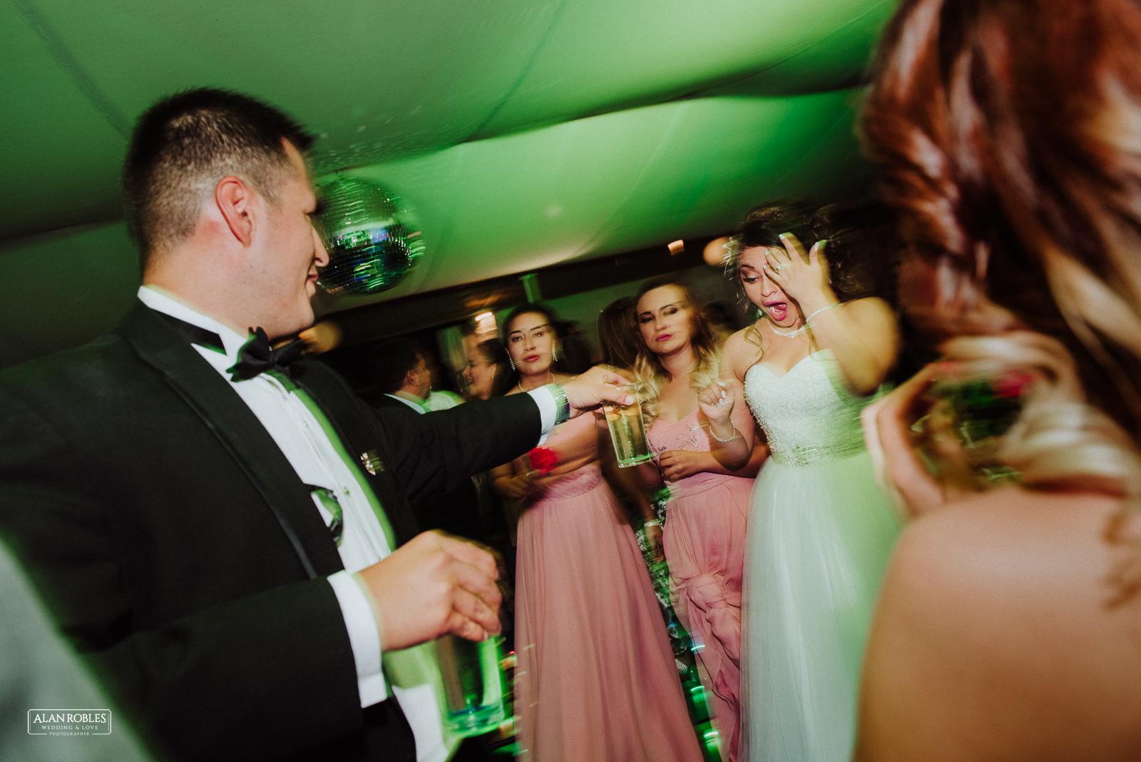Fotografo de bodas Alan Robles-Michoacan-70