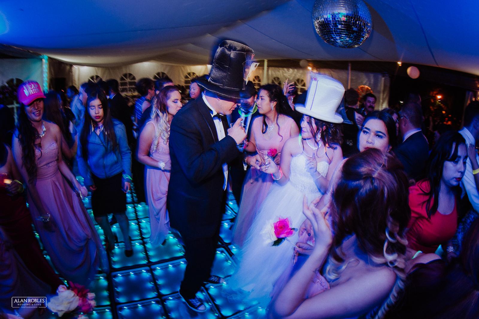 Fotografo de bodas Alan Robles-Michoacan-75