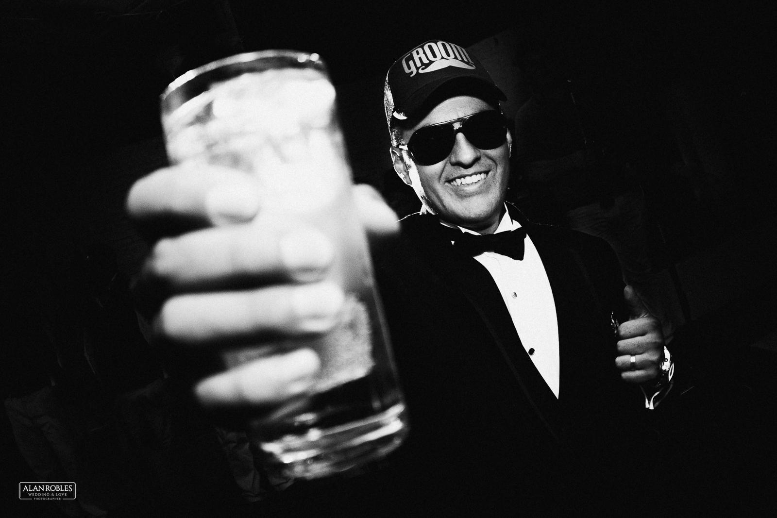 Fotografo de bodas Alan Robles-Michoacan-77