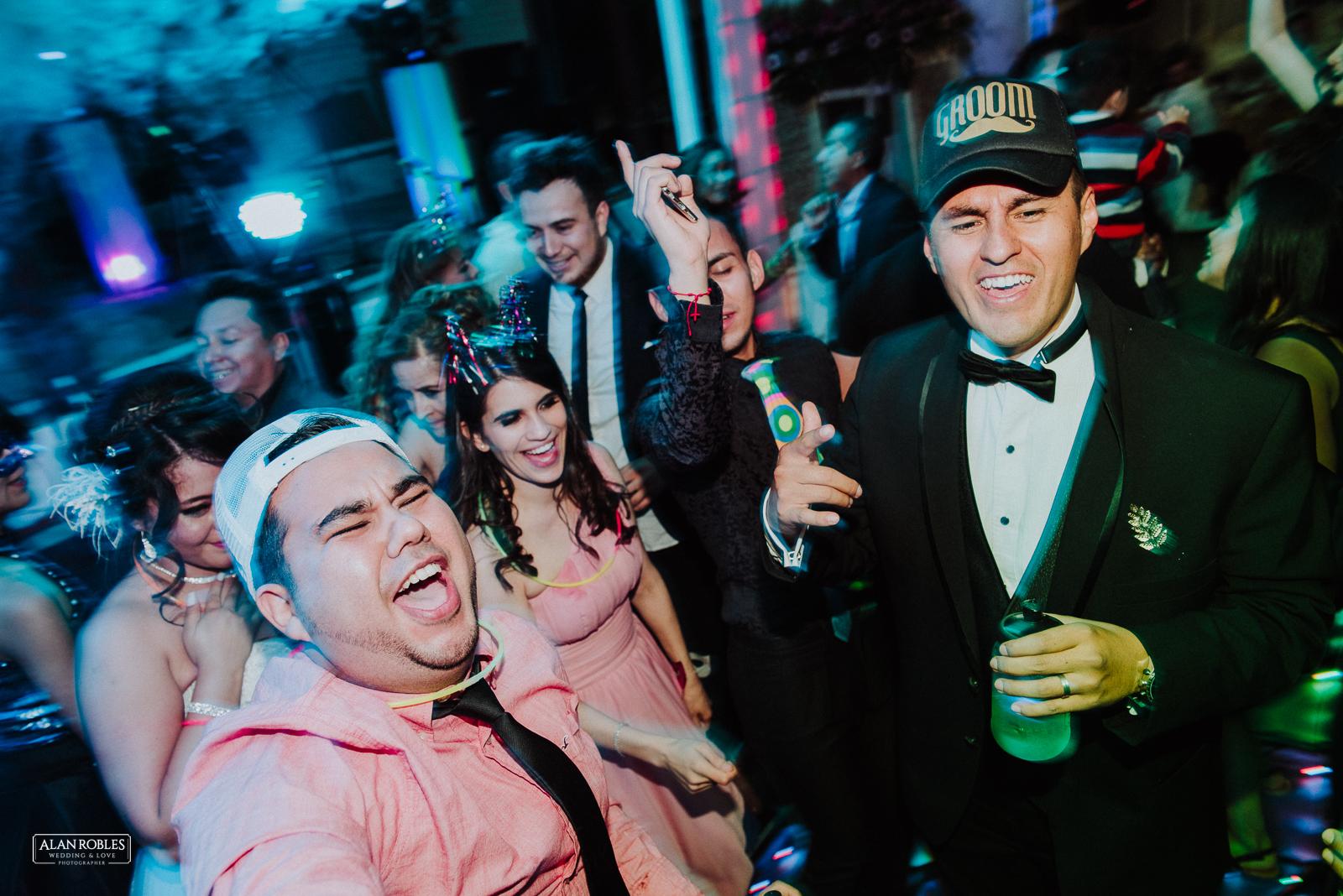 Fotografo de bodas Alan Robles-Michoacan-78