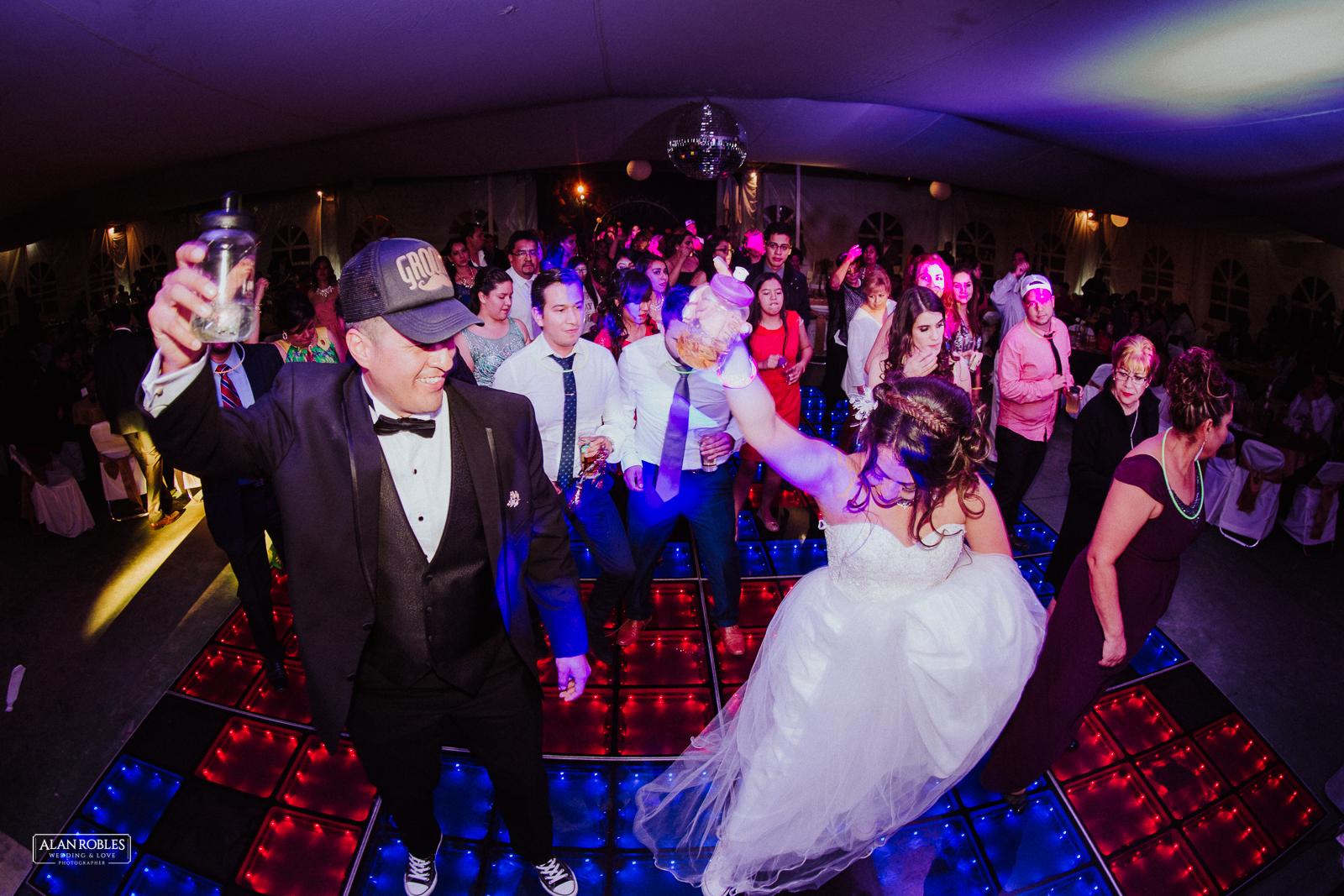 Fotografo de bodas Alan Robles-Michoacan-80
