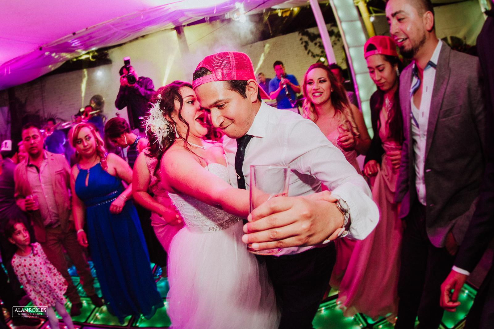 Fotografo de bodas Alan Robles-Michoacan-82