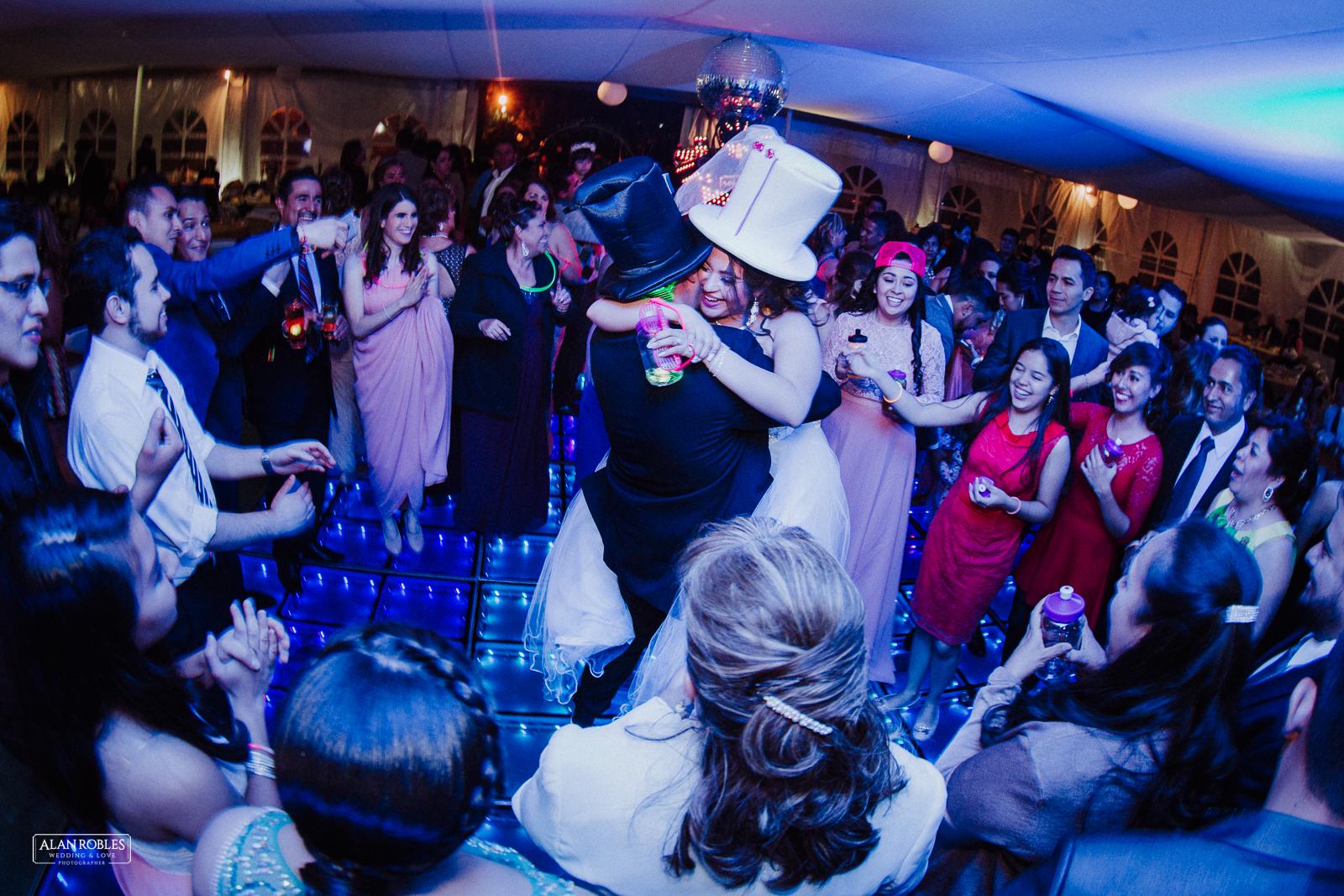 Fotografo de bodas Alan Robles-Michoacan-85