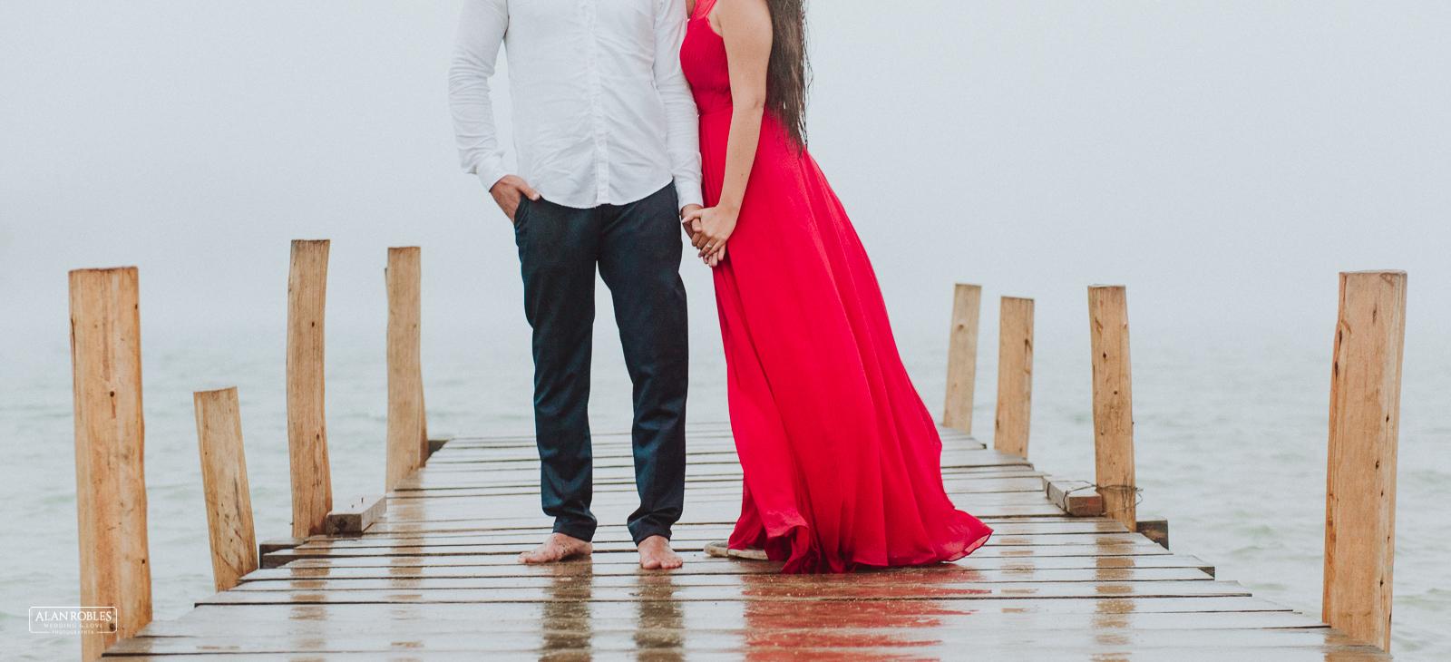 Fotografo de bodas Alan Robles-Pre boda Chiapas-17