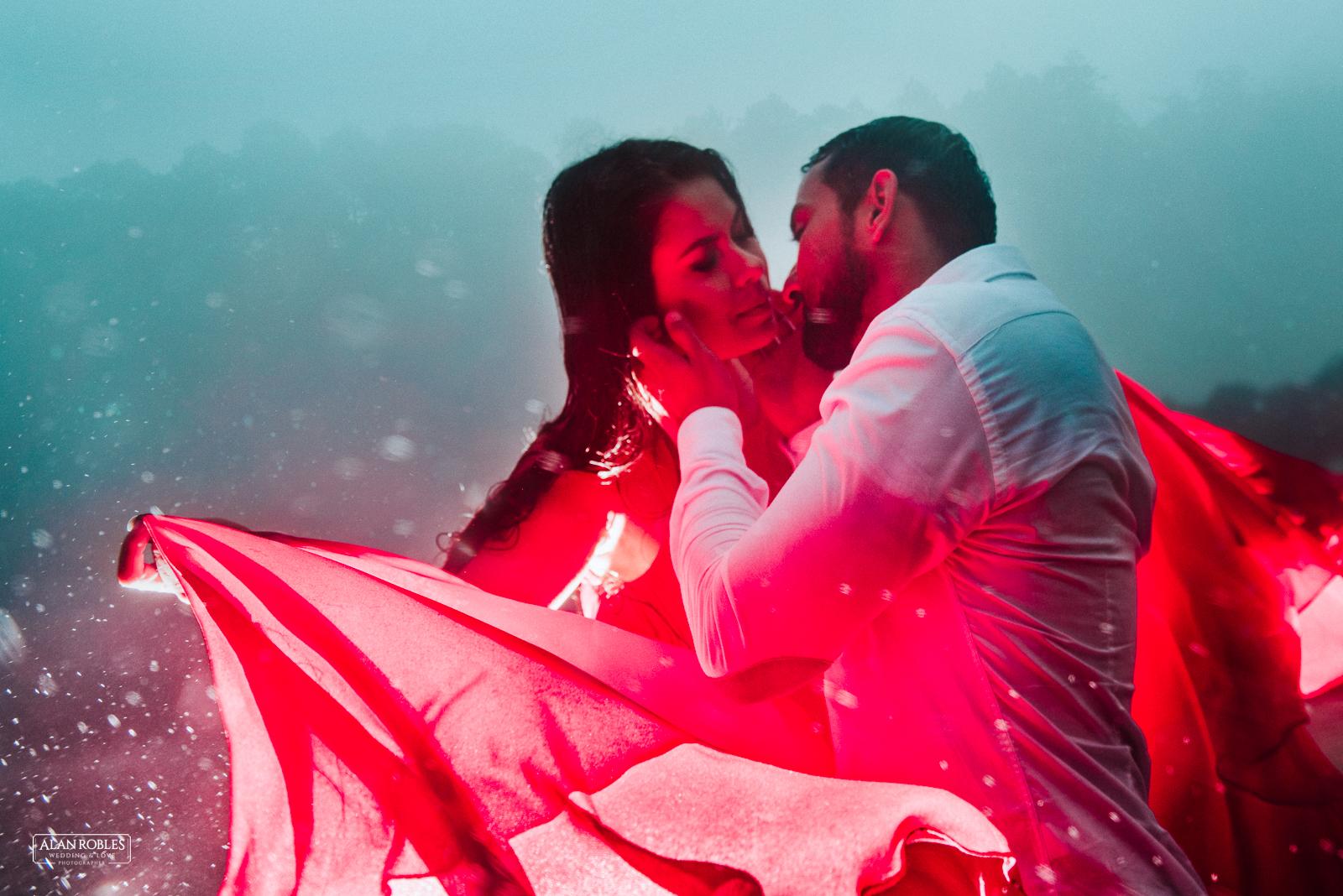 Fotografo de bodas Alan Robles-Pre boda Chiapas-20