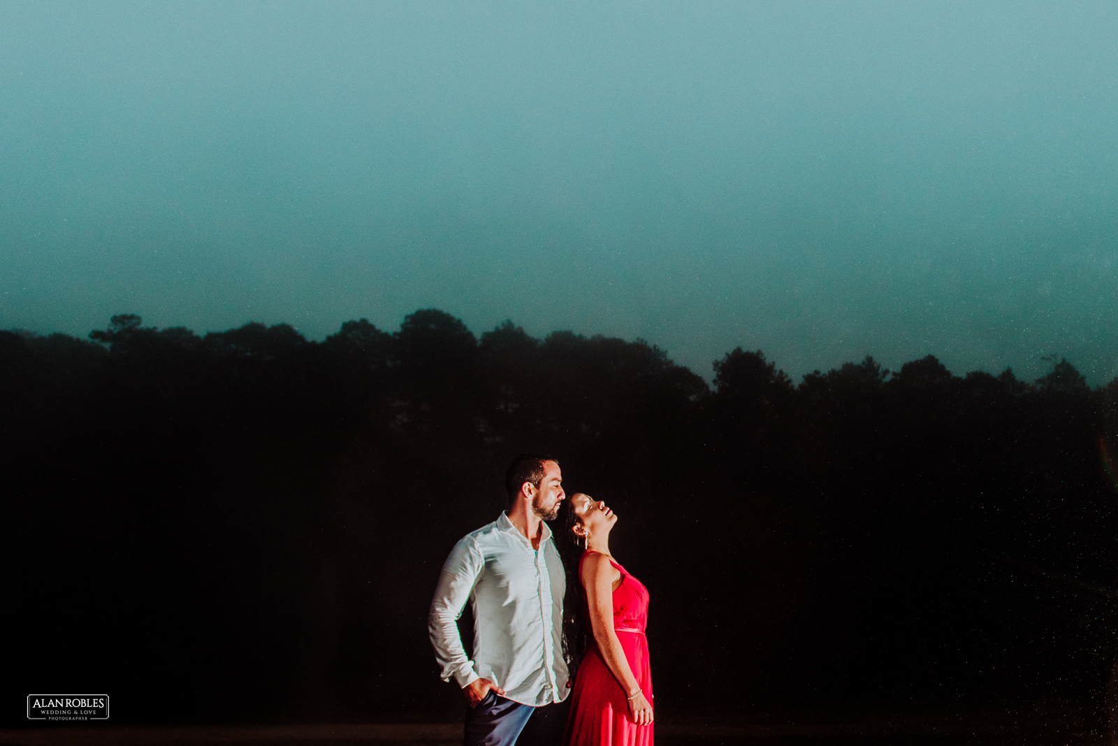 Fotografo de bodas Alan Robles-Pre boda Chiapas-21