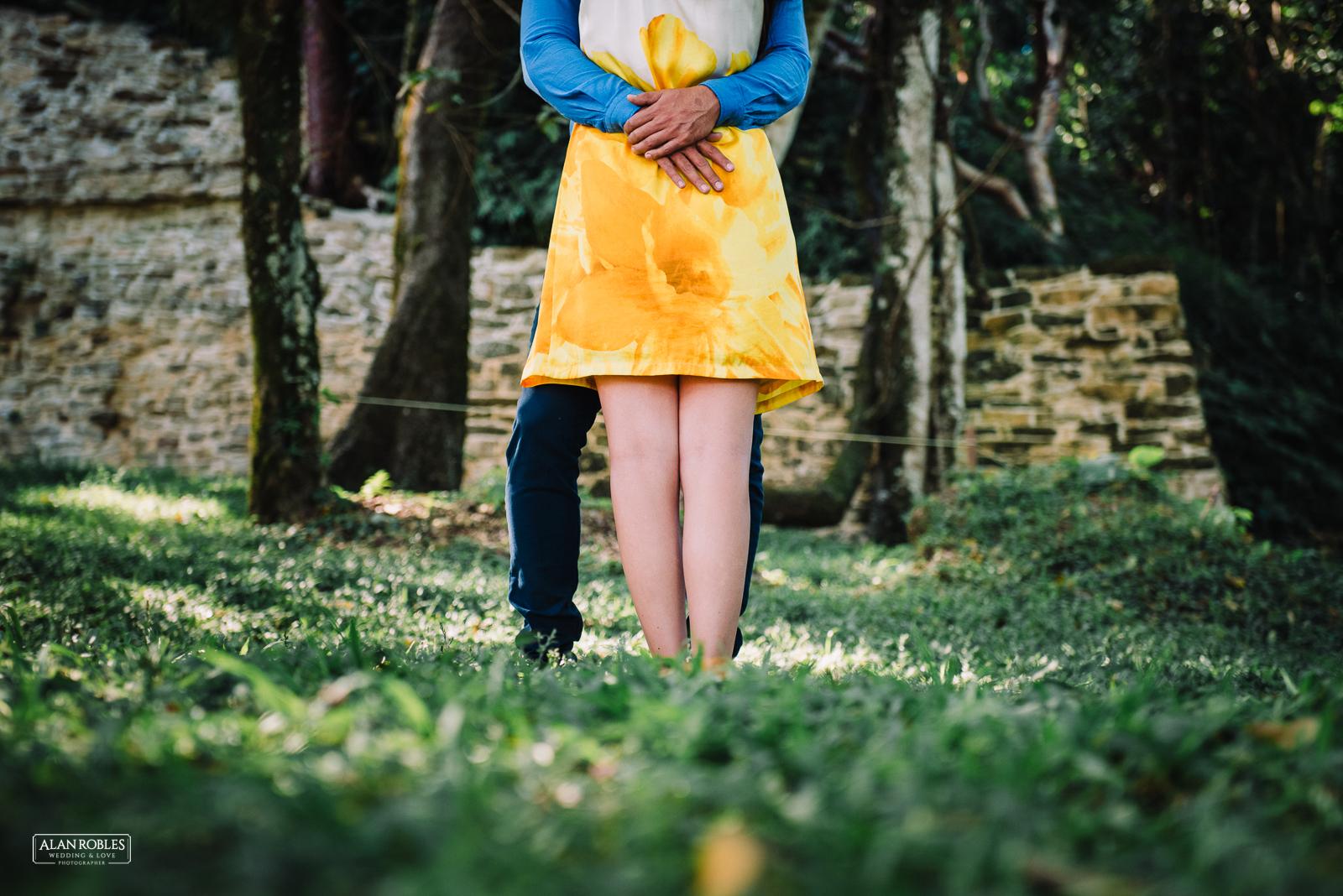 Fotografo de bodas Alan Robles-Pre boda Chiapas-45