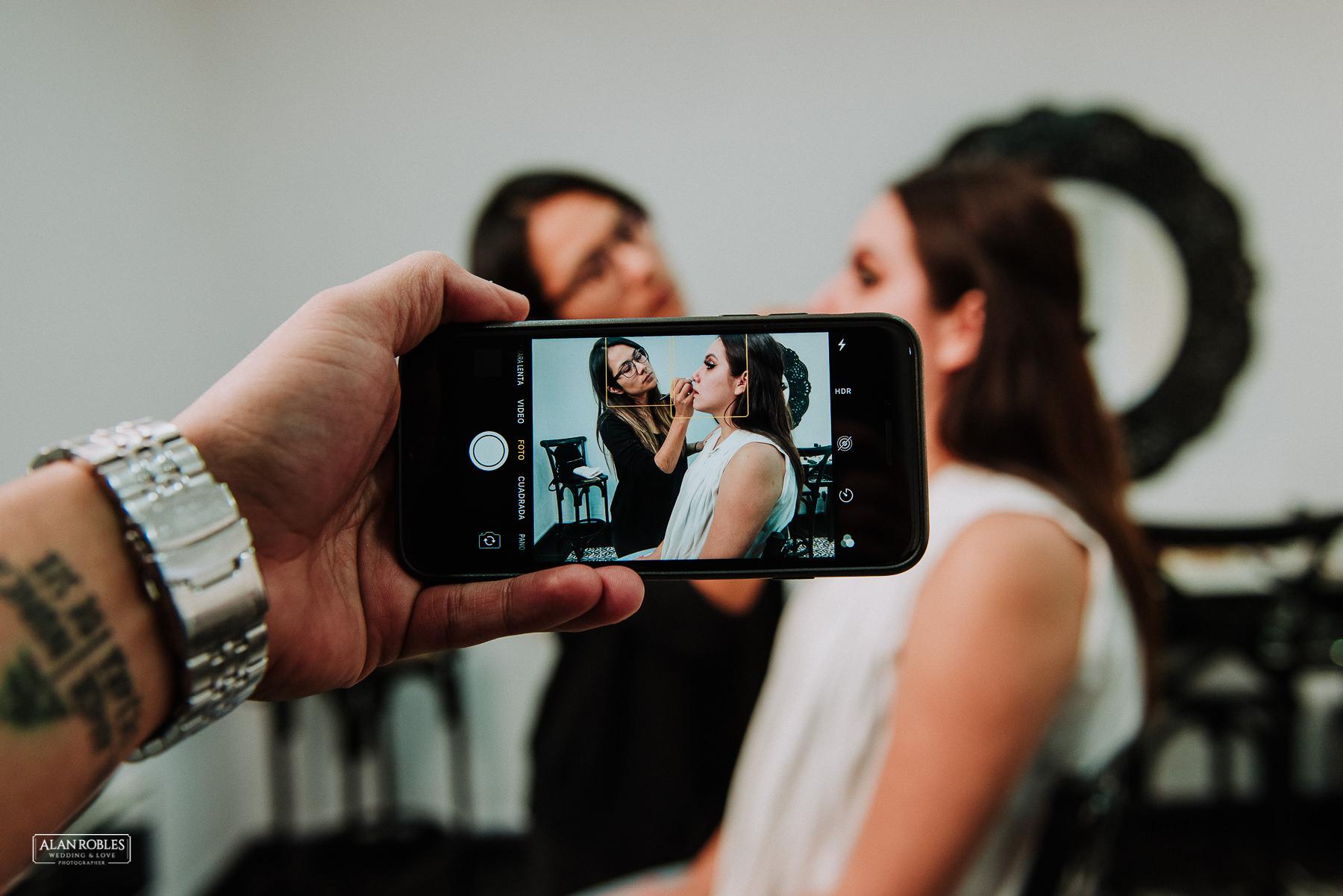 Fotografo de bodas Alan Robles-Casa Clementina Guadalajara DyA-1