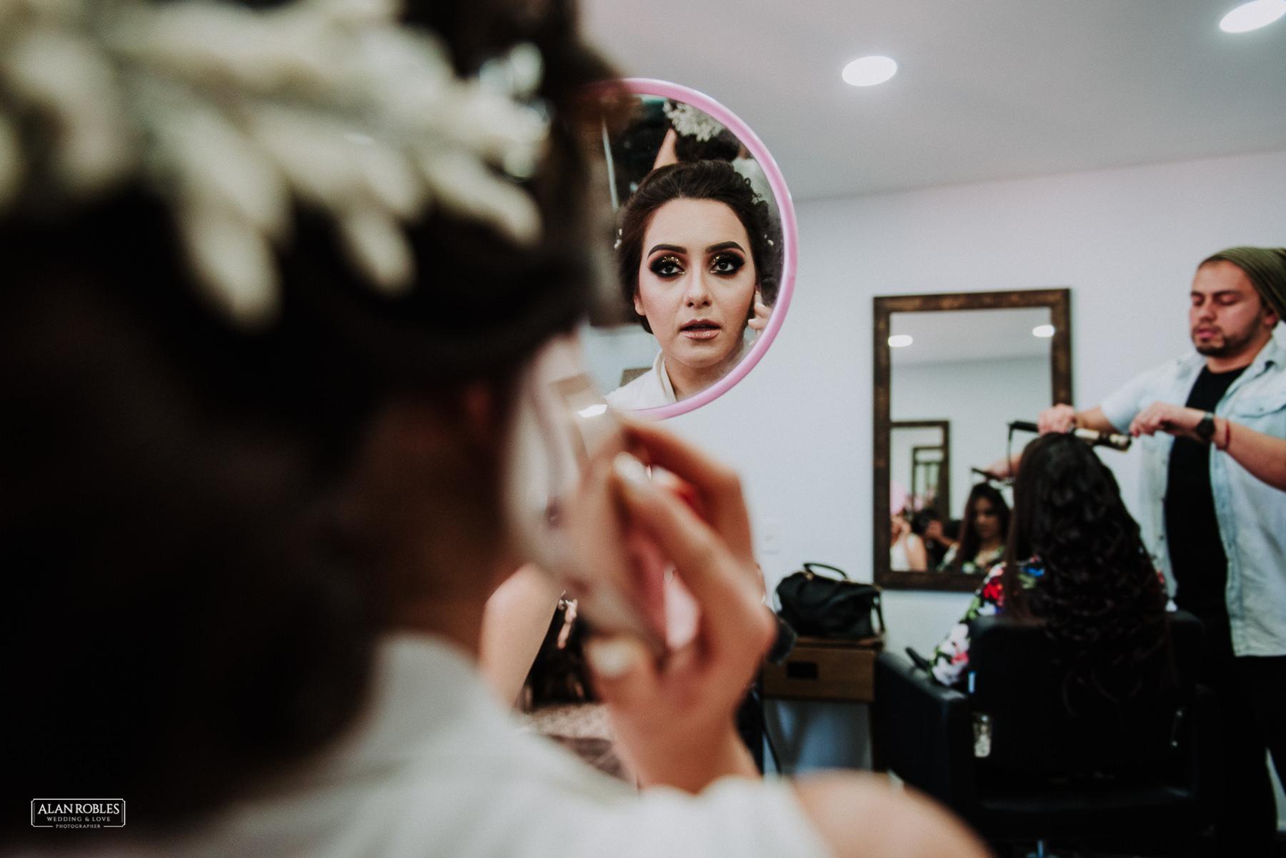 Fotografo de bodas Alan Robles-Casa Clementina Guadalajara DyA-10