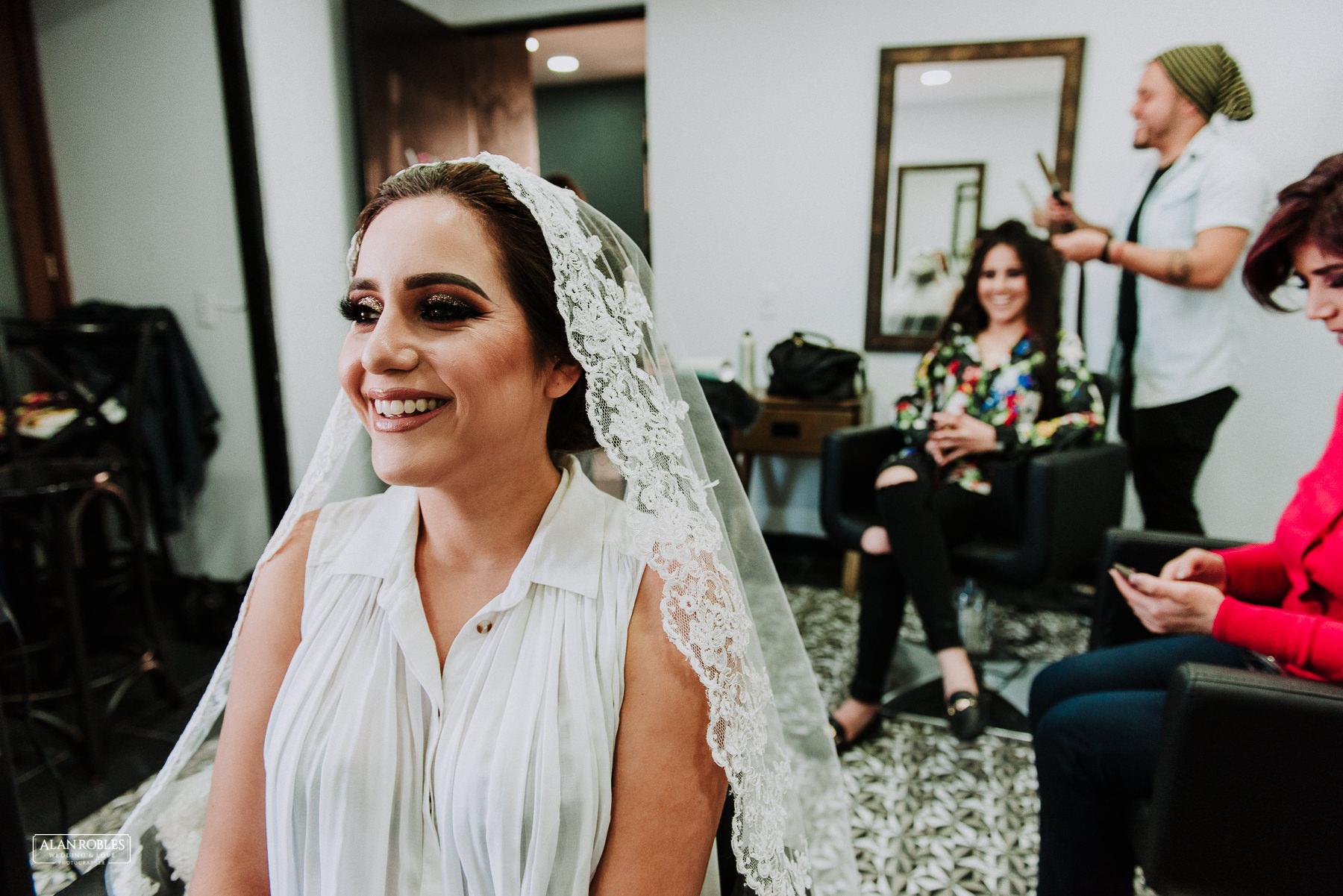 Fotografo de bodas Alan Robles-Casa Clementina Guadalajara DyA-11