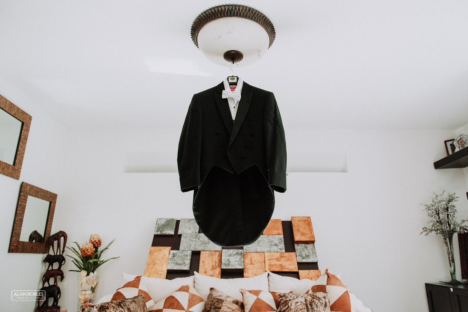 Fotografo de bodas Alan Robles-Casa Clementina Guadalajara DyA-13
