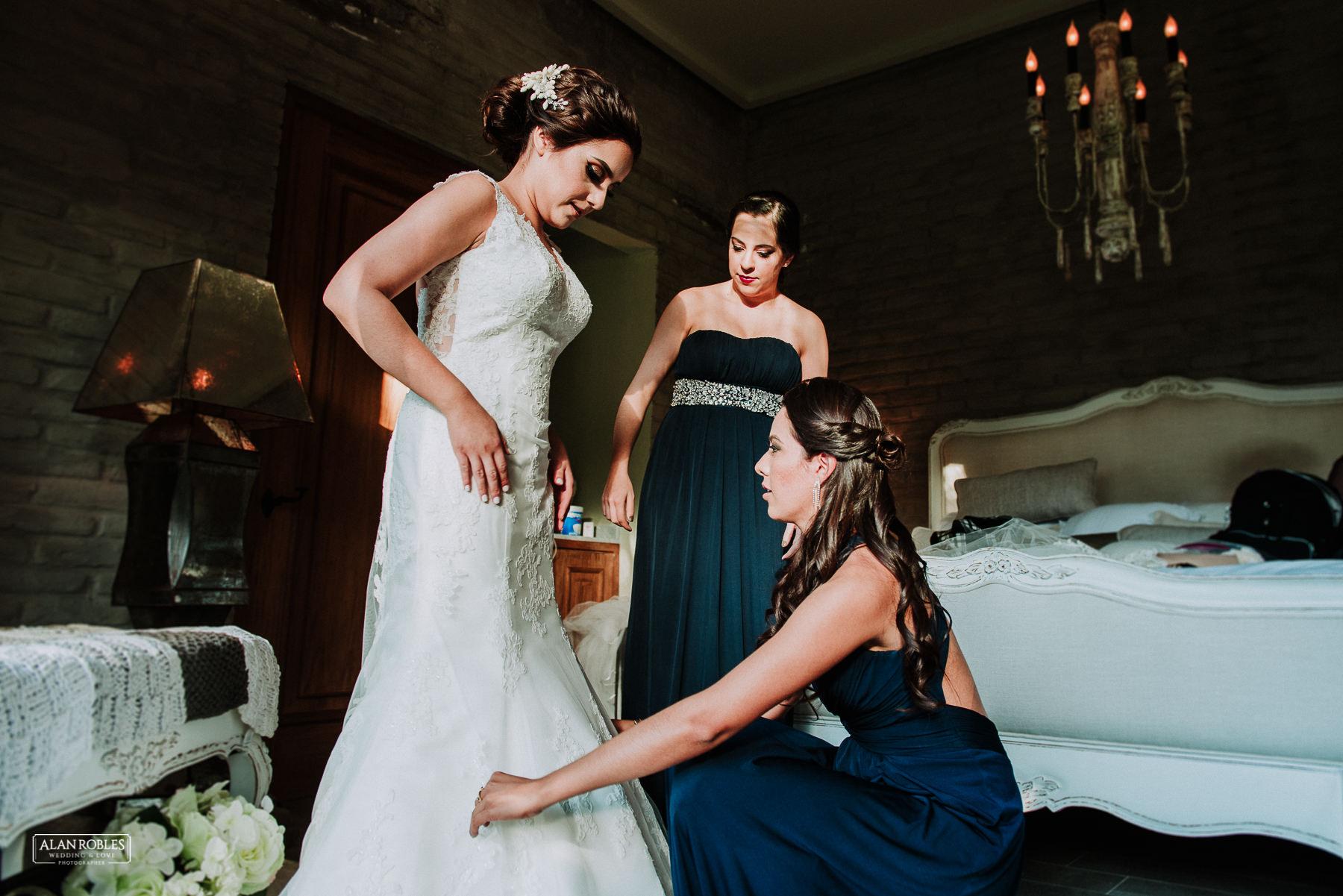 Fotografo de bodas Alan Robles-Casa Clementina Guadalajara DyA-26