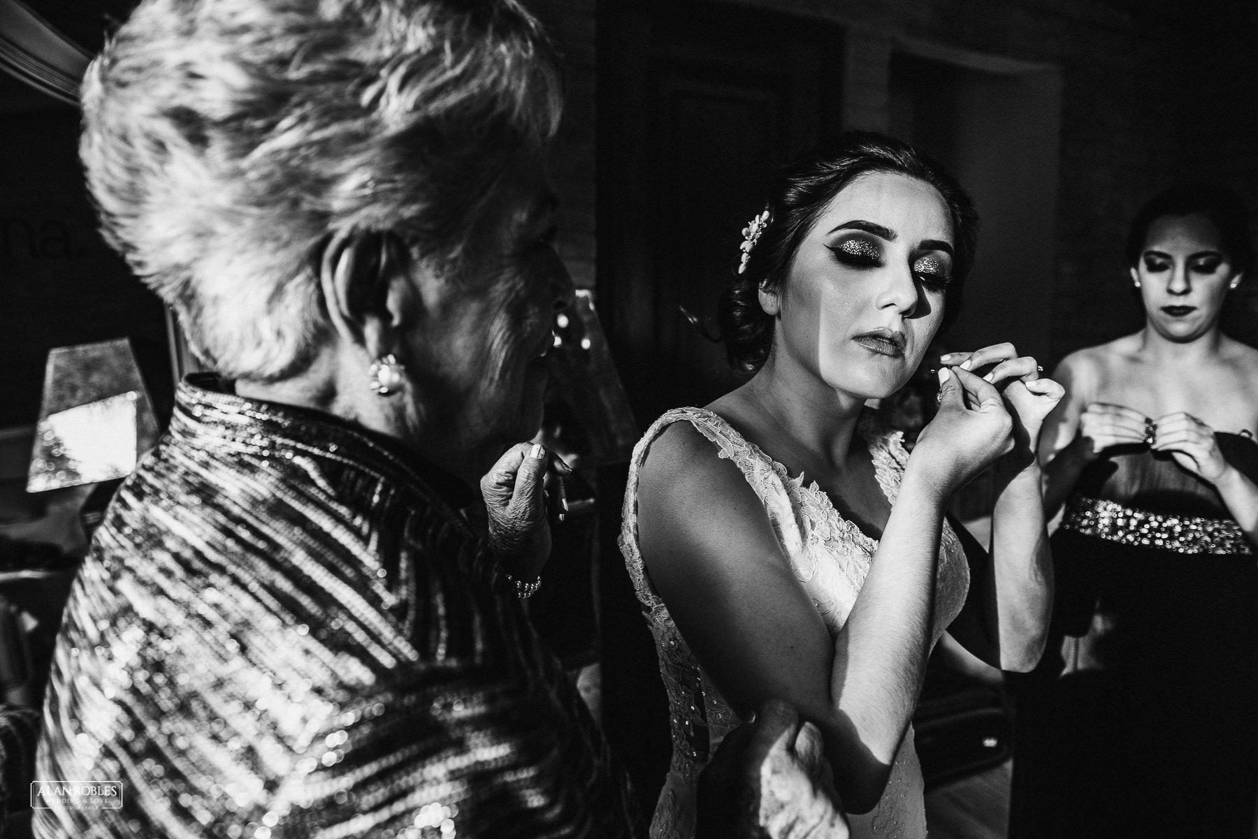 Fotografo de bodas Alan Robles-Casa Clementina Guadalajara DyA-28
