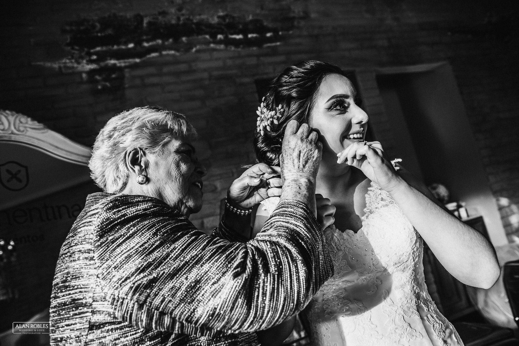 Fotografo de bodas Alan Robles-Casa Clementina Guadalajara DyA-29