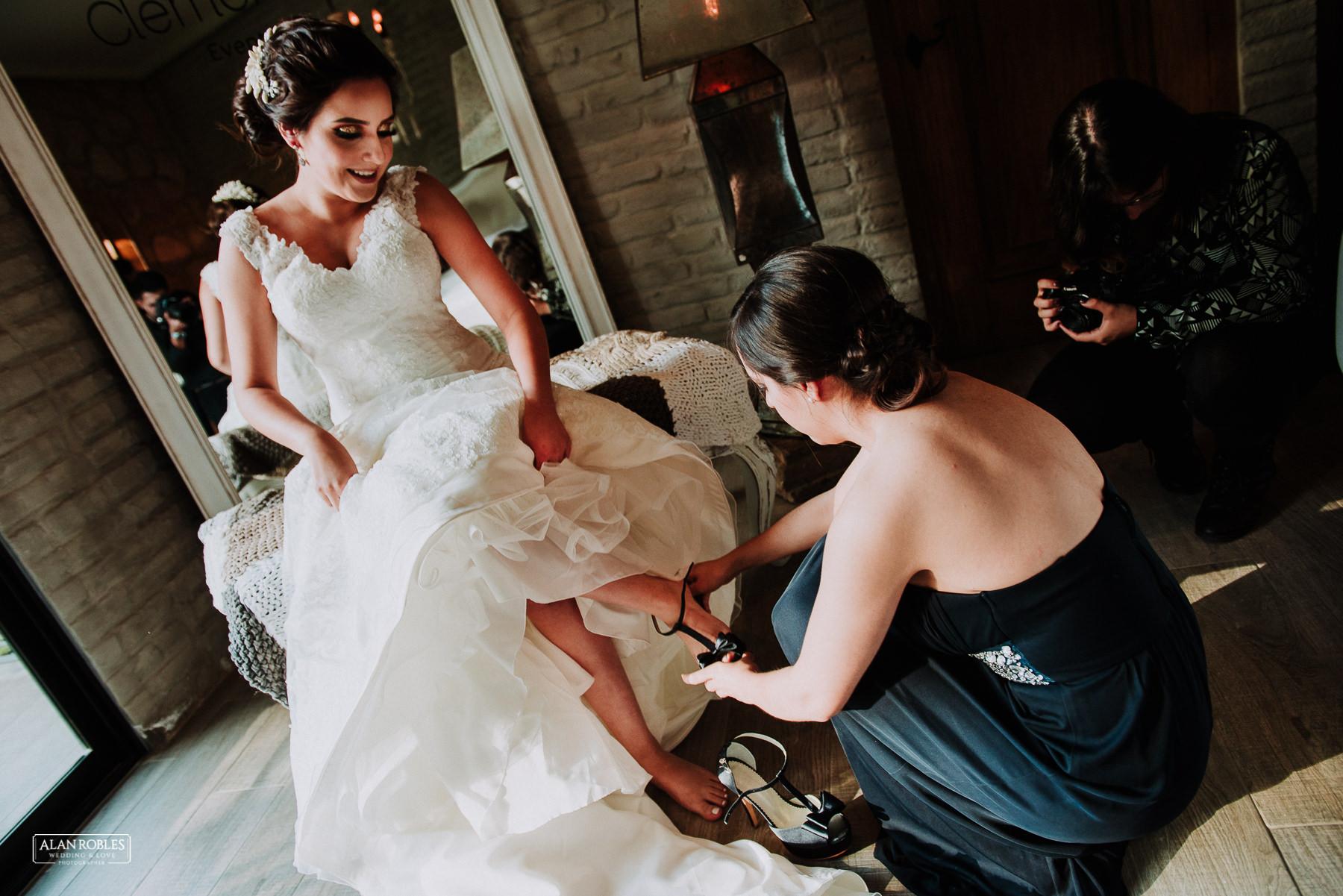 Fotografo de bodas Alan Robles-Casa Clementina Guadalajara DyA-31