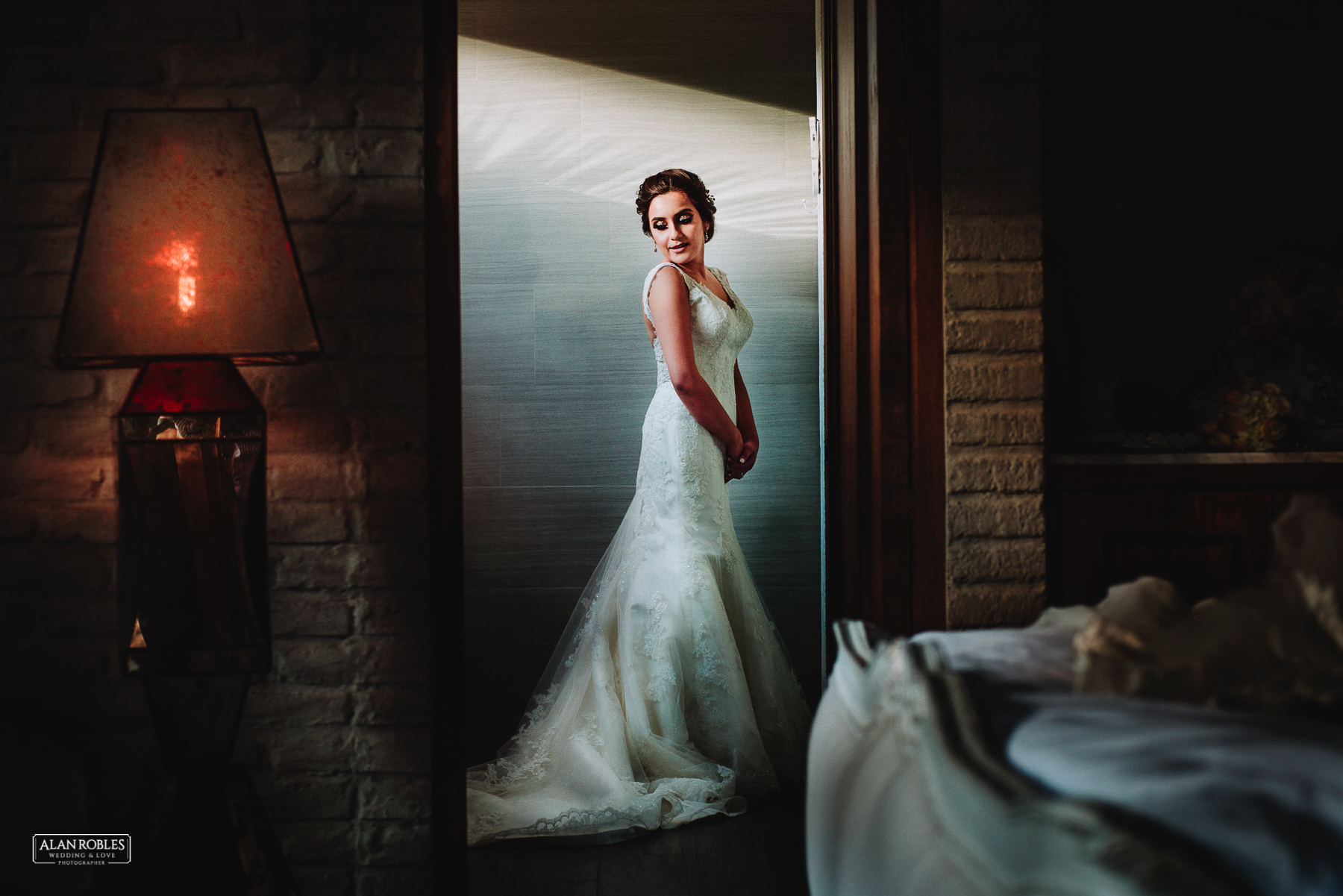 Fotografo de bodas Alan Robles-Casa Clementina Guadalajara DyA-34