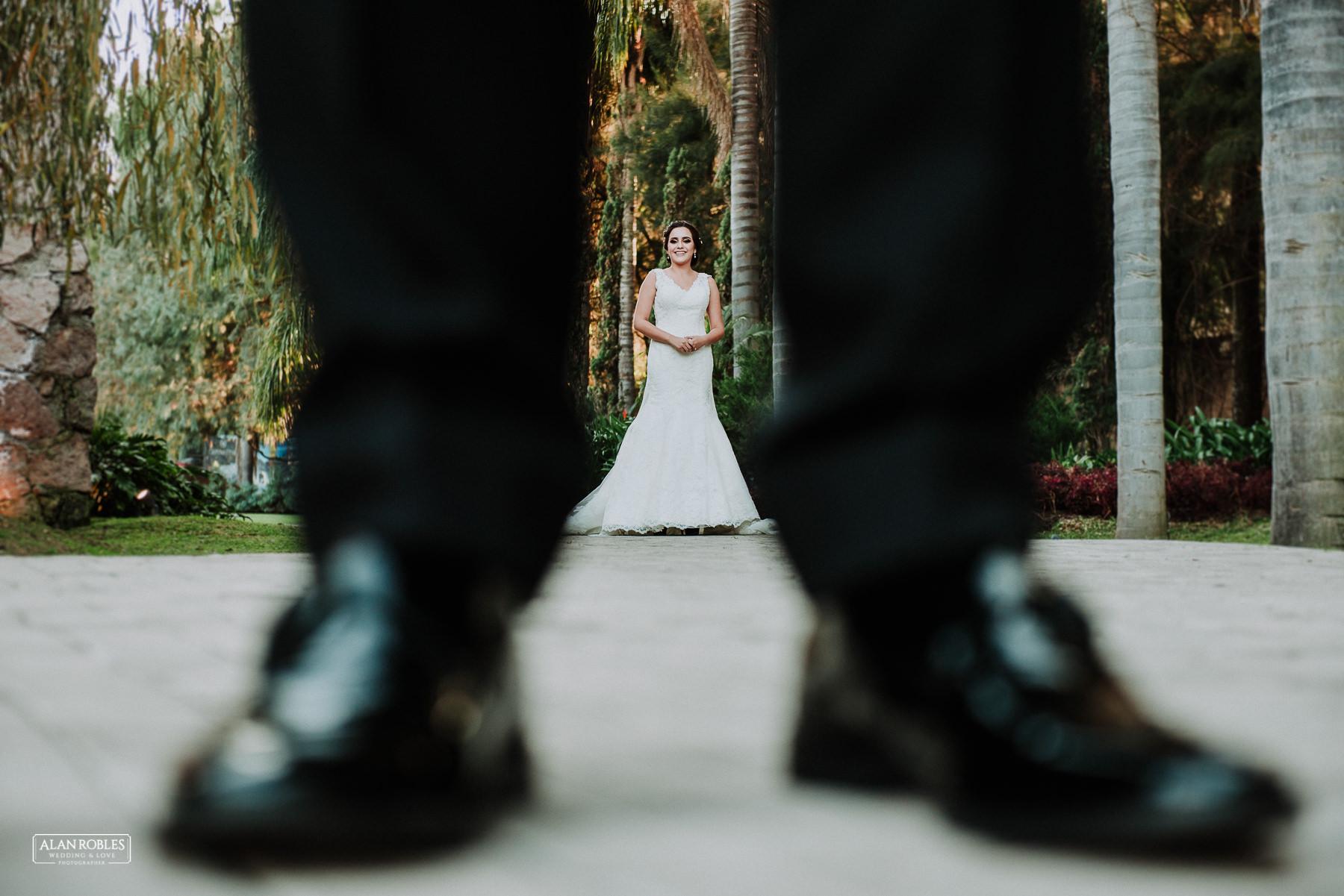 Fotografo de bodas Alan Robles-Casa Clementina Guadalajara DyA-35