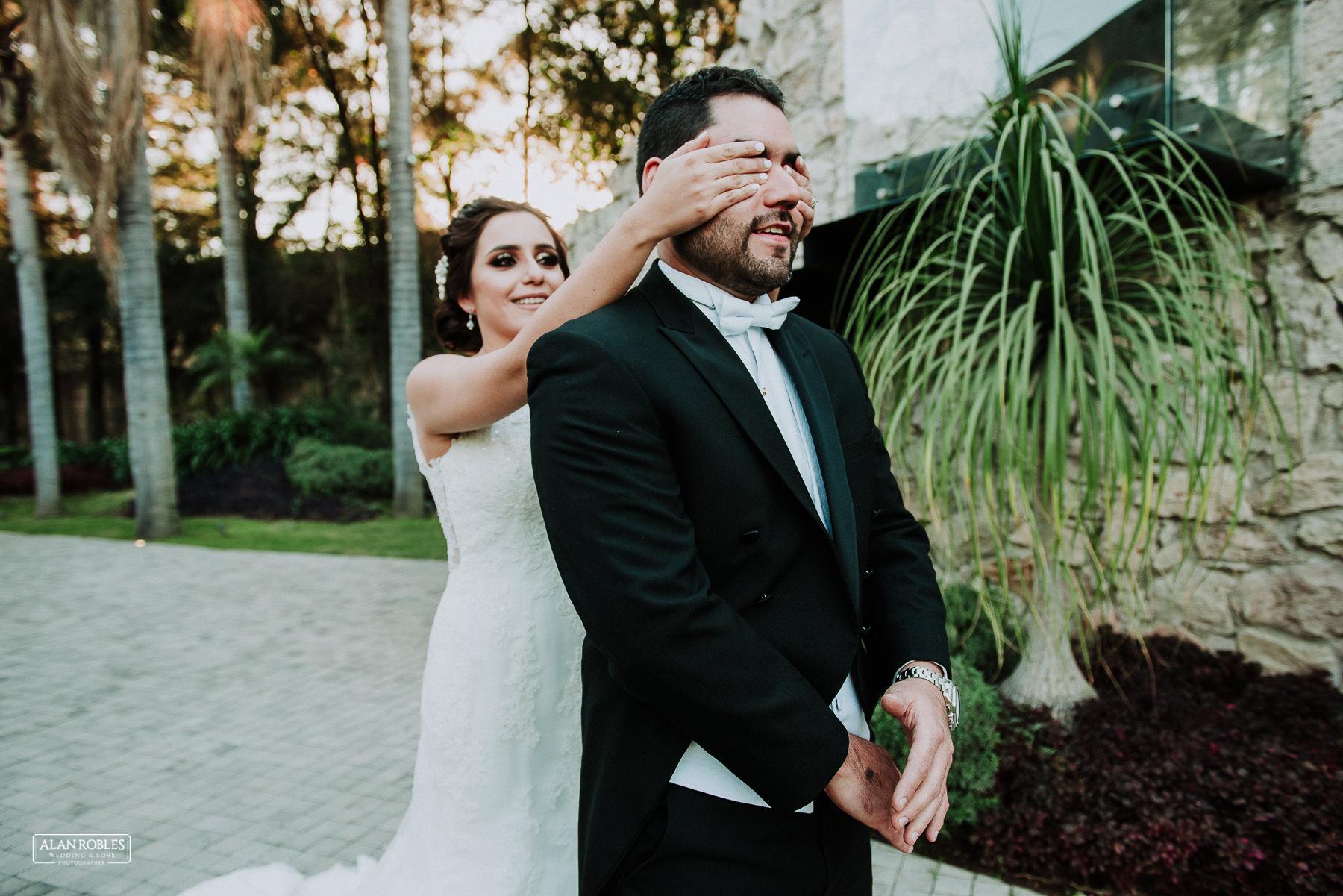 Fotografo de bodas Alan Robles-Casa Clementina Guadalajara DyA-36