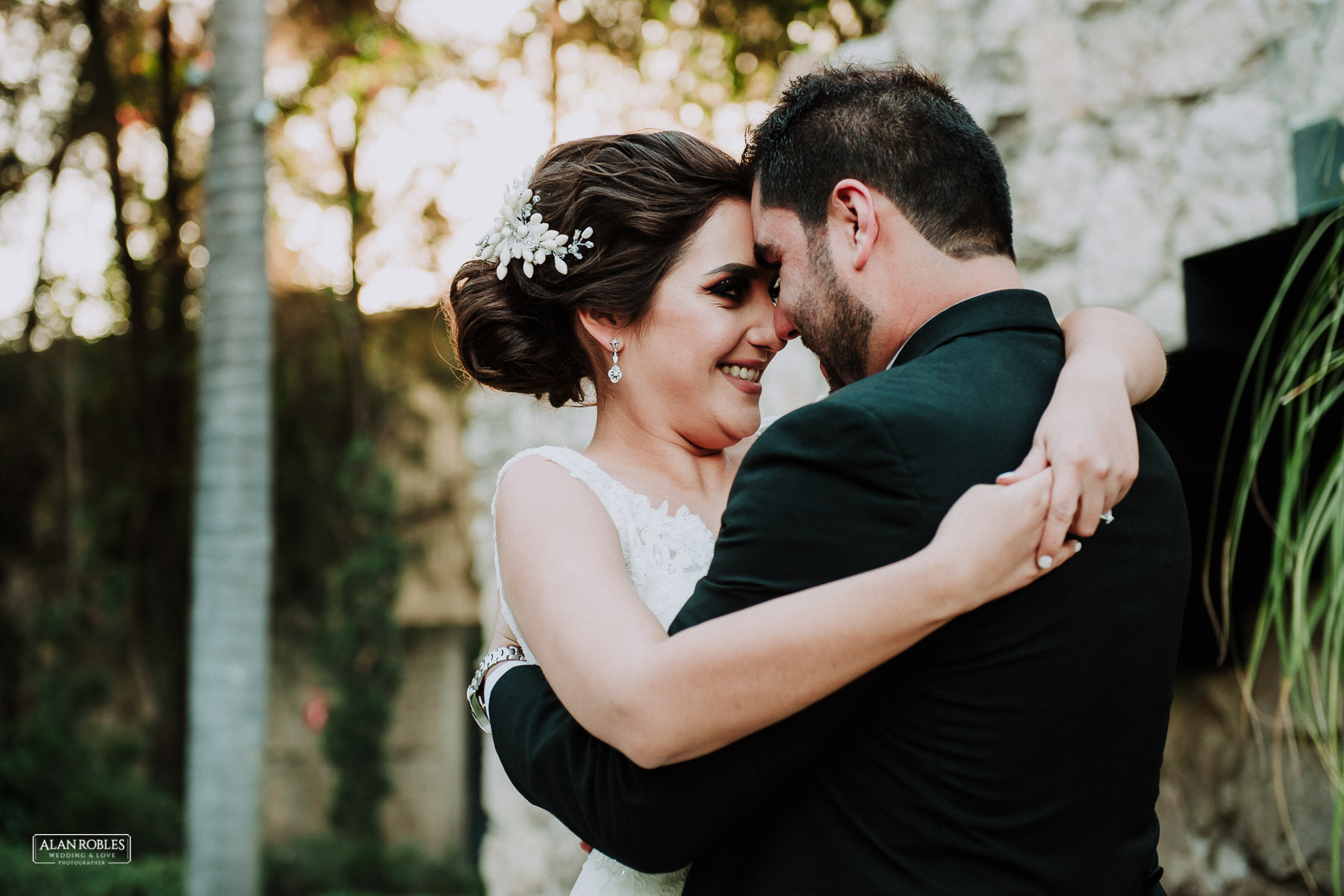 Fotografo de bodas Alan Robles-Casa Clementina Guadalajara DyA-37