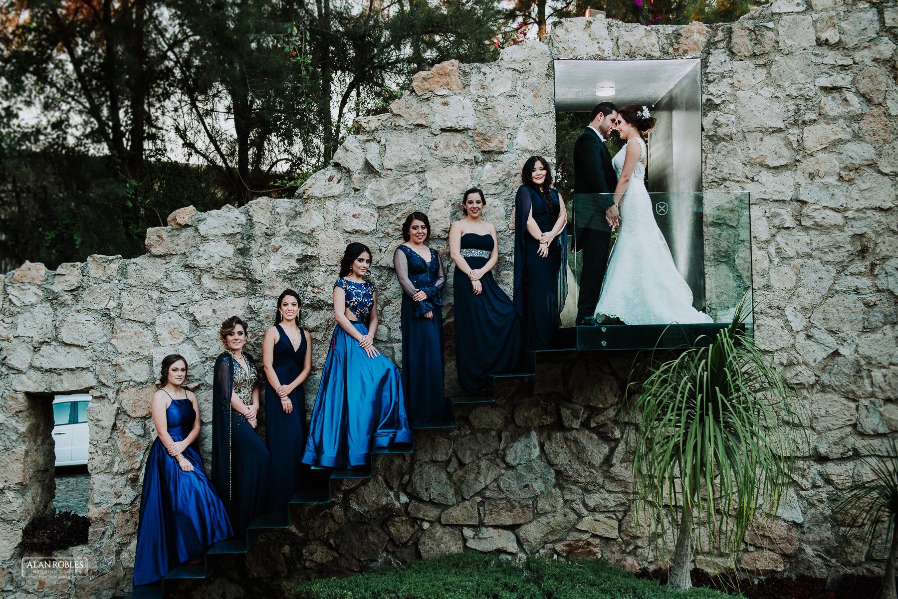 Fotografo de bodas Alan Robles-Casa Clementina Guadalajara DyA-39
