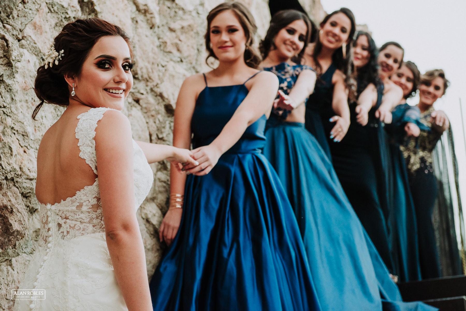 Fotografo de bodas Alan Robles-Casa Clementina Guadalajara DyA-40