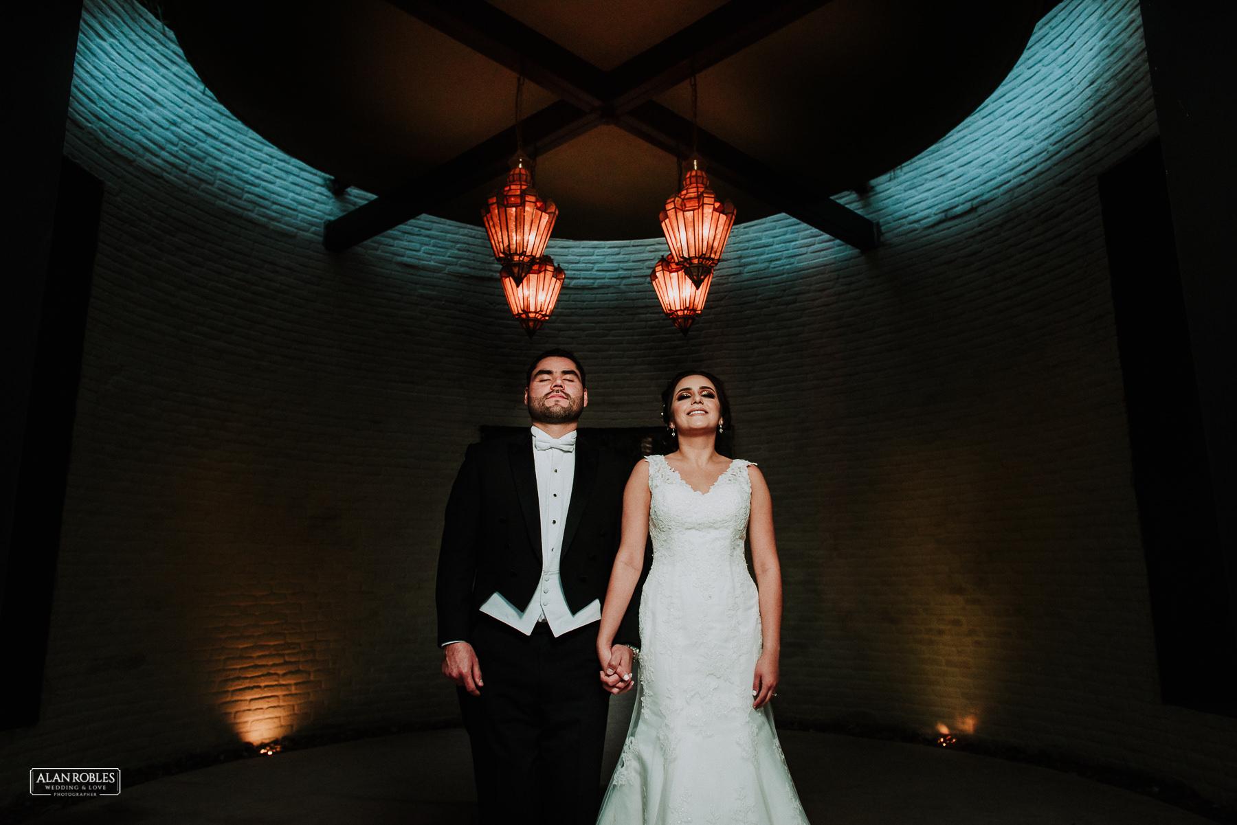 Fotografo de bodas Alan Robles-Casa Clementina Guadalajara DyA-41