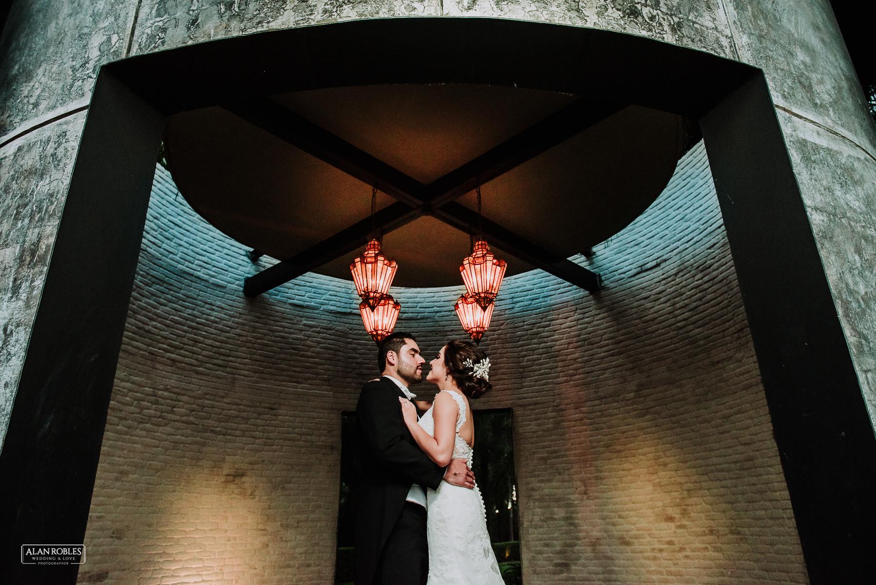 Fotografo de bodas Alan Robles-Casa Clementina Guadalajara DyA-42