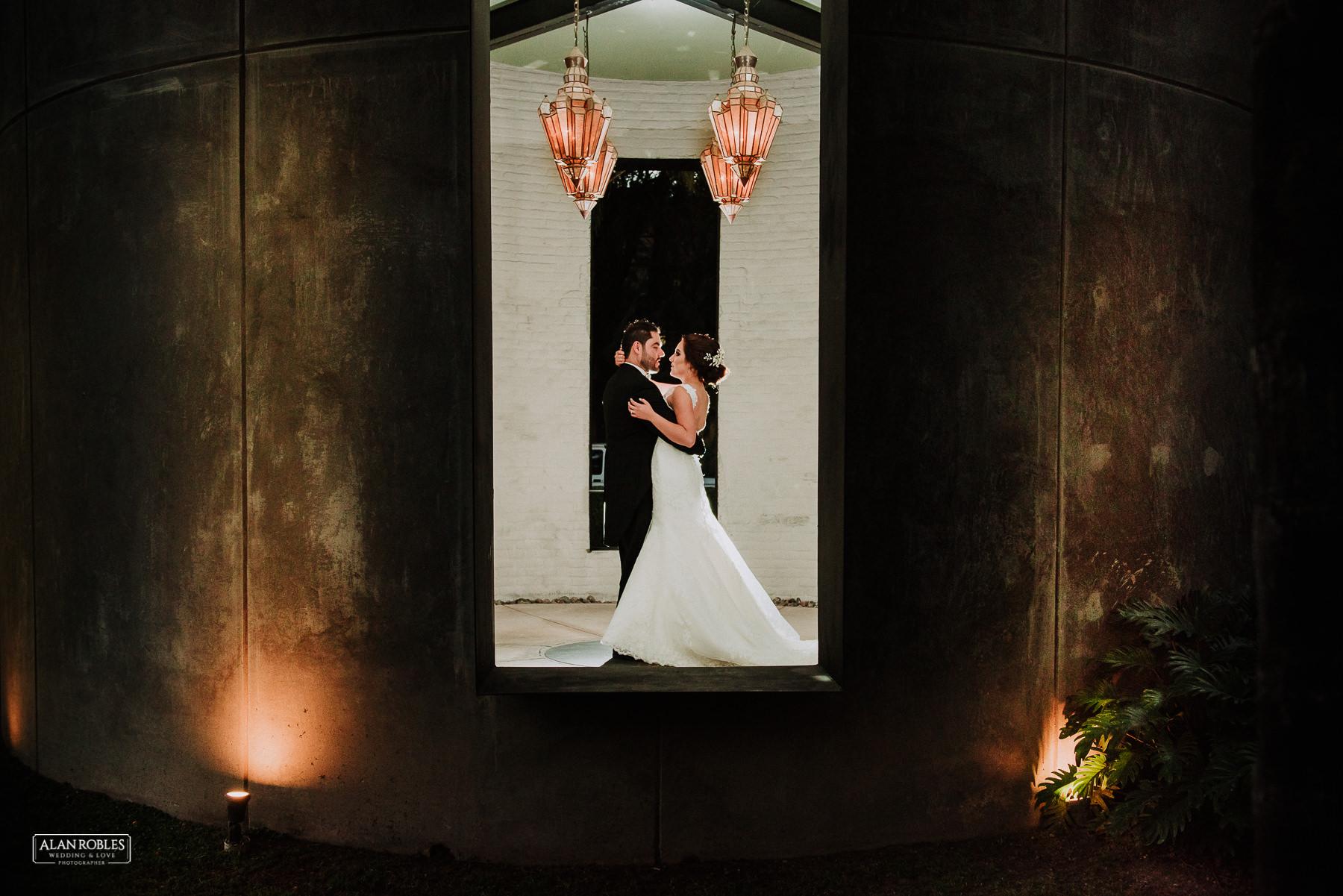 Fotografo de bodas Alan Robles-Casa Clementina Guadalajara DyA-43