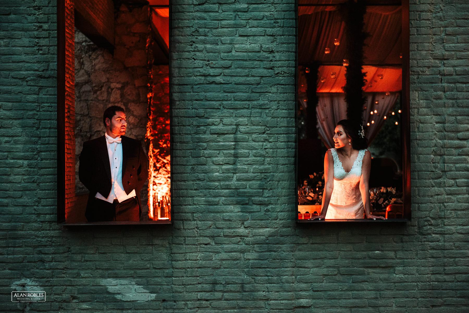 Fotografo de bodas Alan Robles-Casa Clementina Guadalajara DyA-44