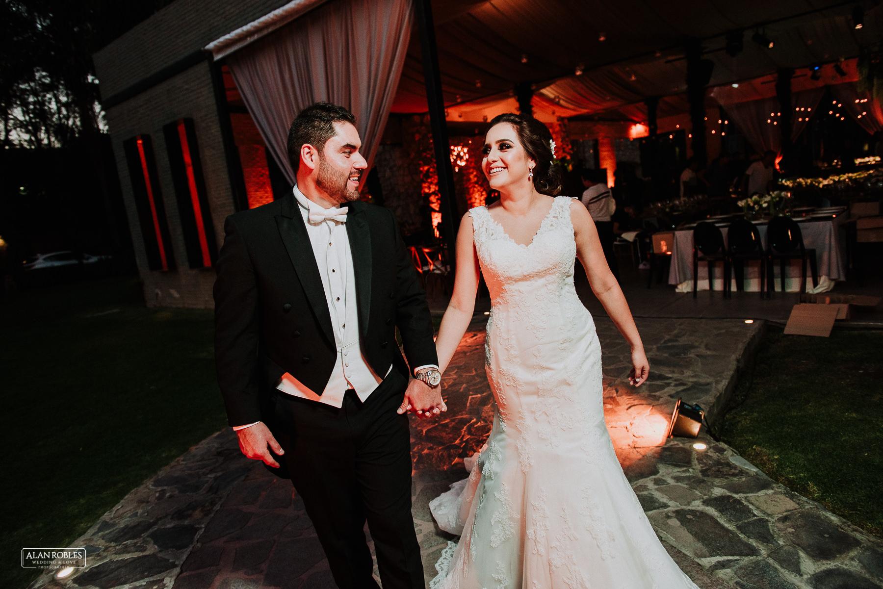 Fotografo de bodas Alan Robles-Casa Clementina Guadalajara DyA-45