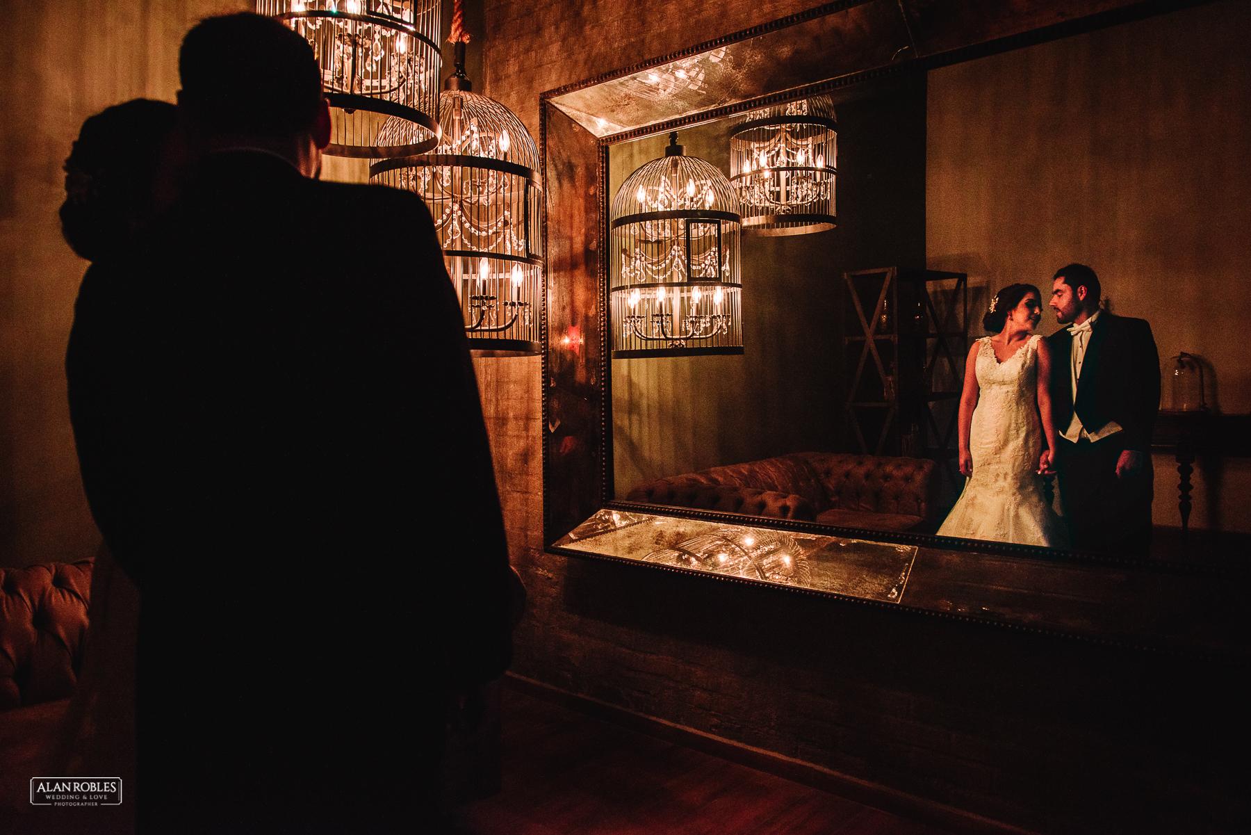 Fotografo de bodas Alan Robles-Casa Clementina Guadalajara DyA-46