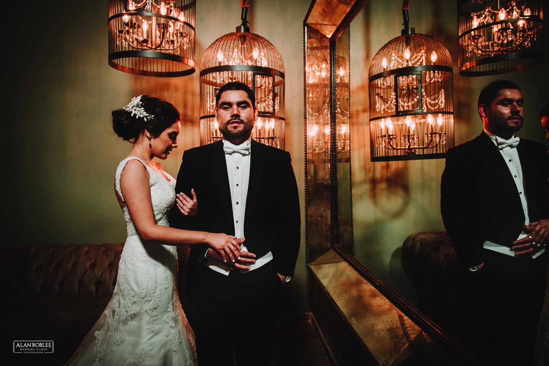 Fotografo de bodas Alan Robles-Casa Clementina Guadalajara DyA-47
