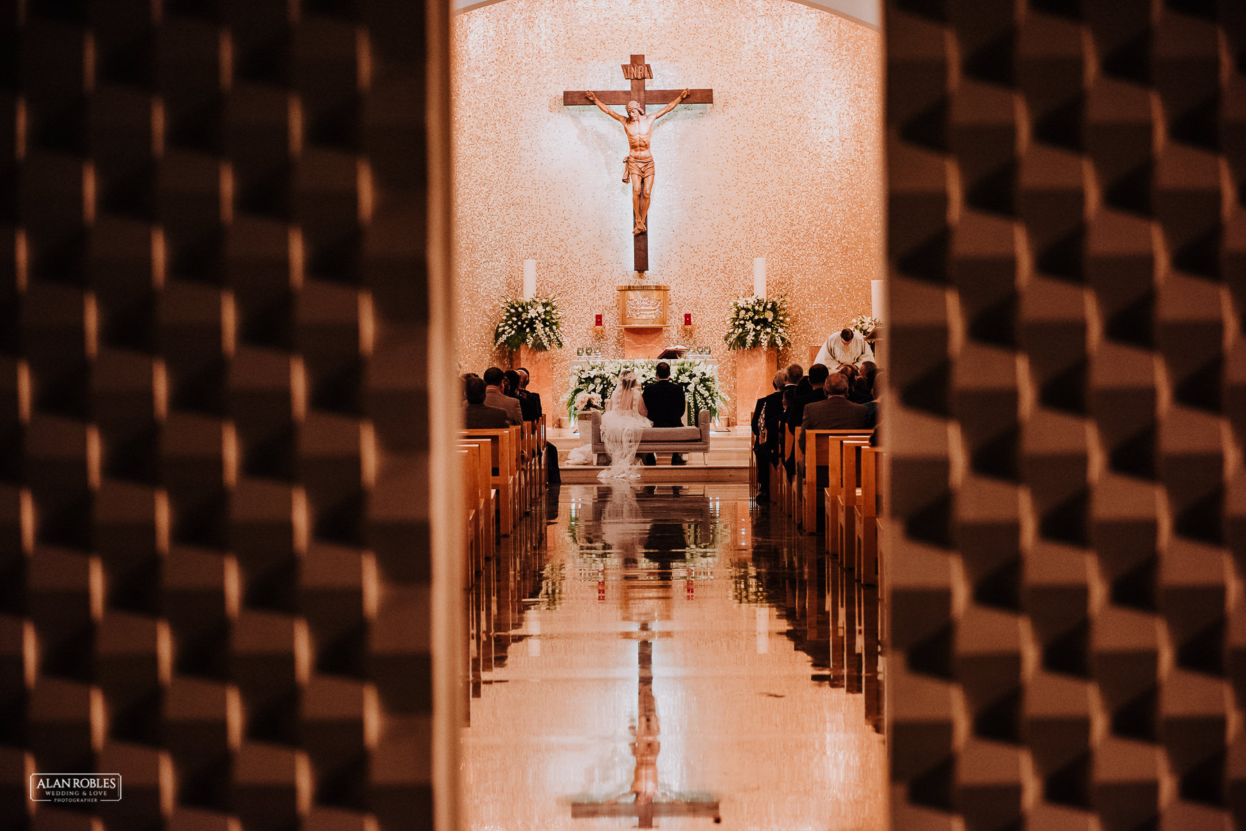 Fotografo de bodas Alan Robles-Casa Clementina Guadalajara DyA-49
