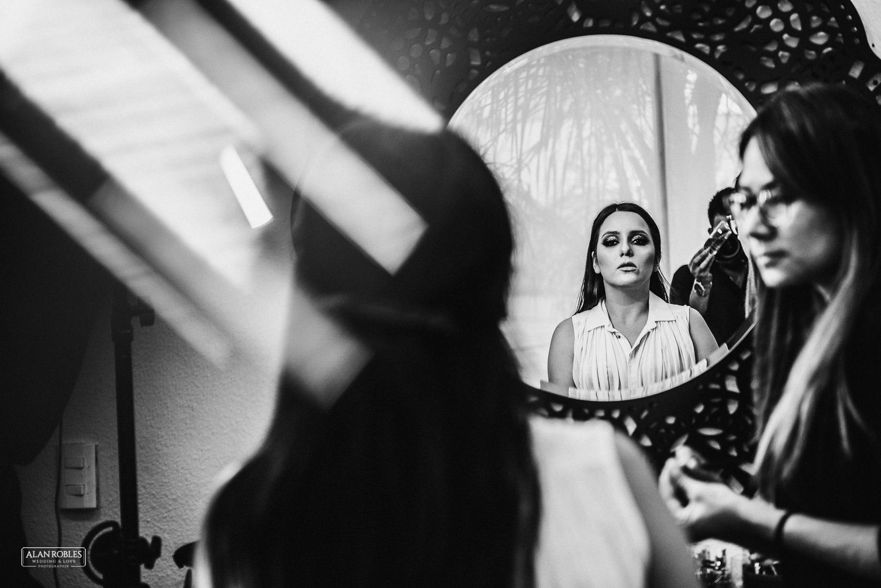 Fotografo de bodas Alan Robles-Casa Clementina Guadalajara DyA-5
