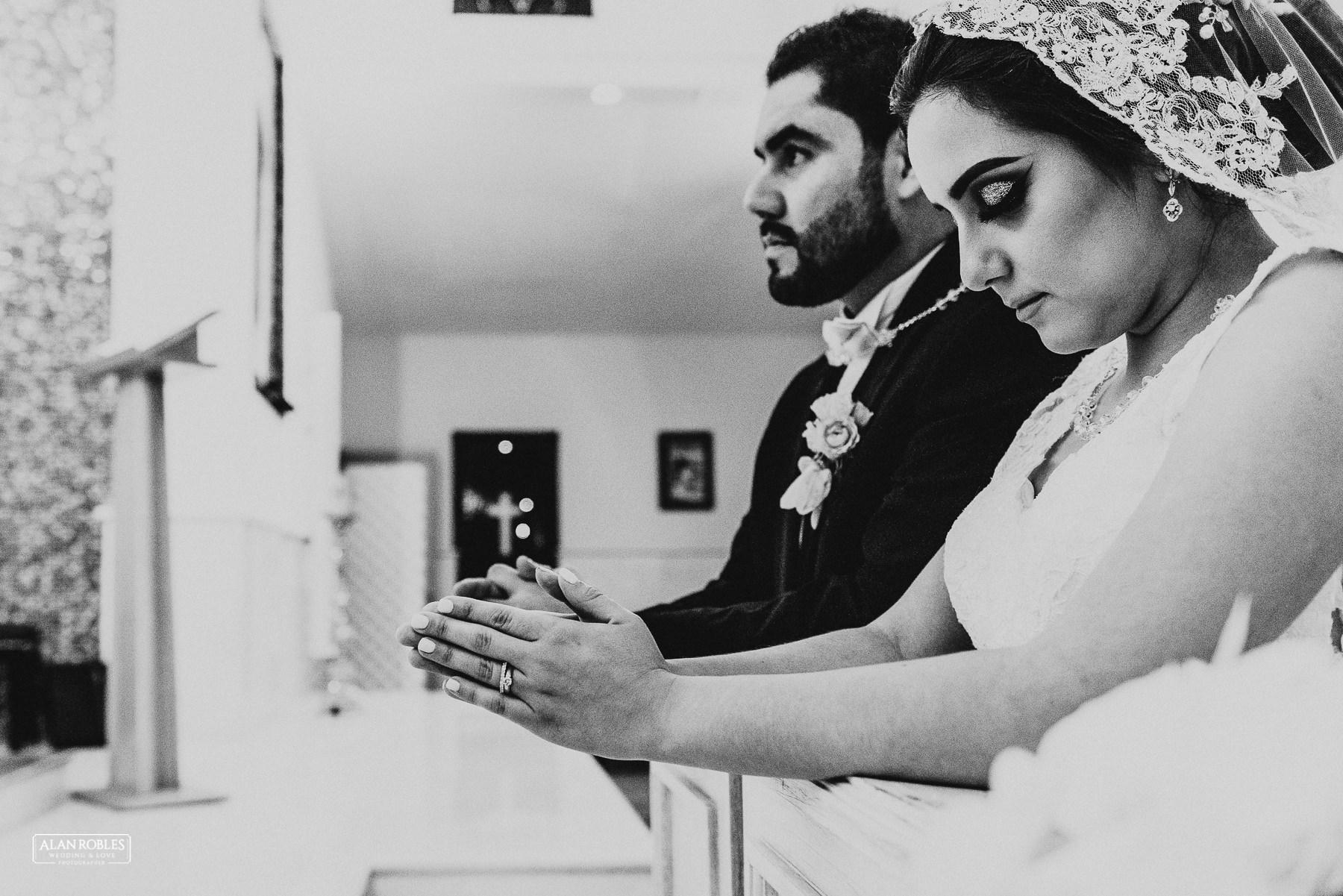 Fotografo de bodas Alan Robles-Casa Clementina Guadalajara DyA-51
